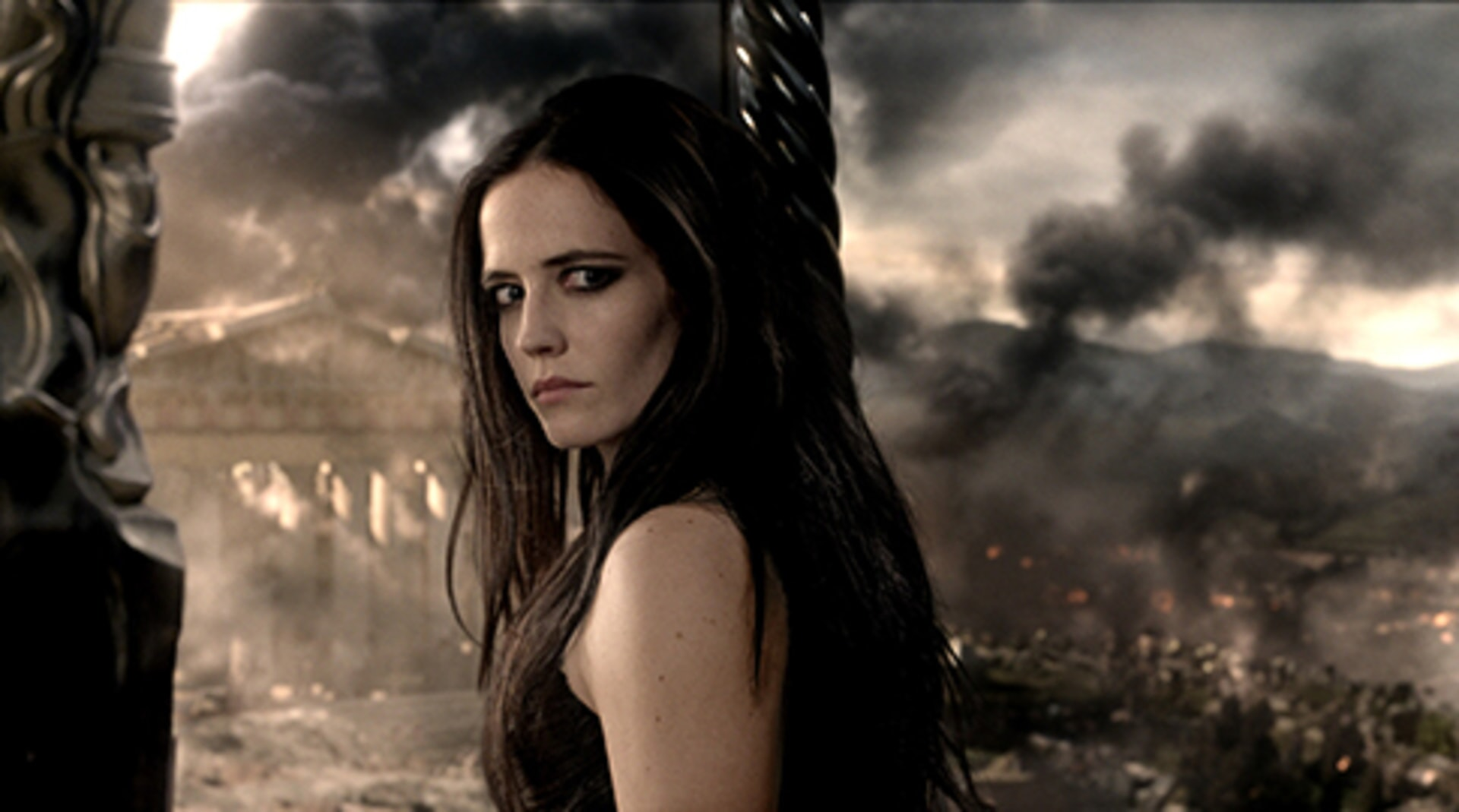 300: Rise of an Empire - Image 18