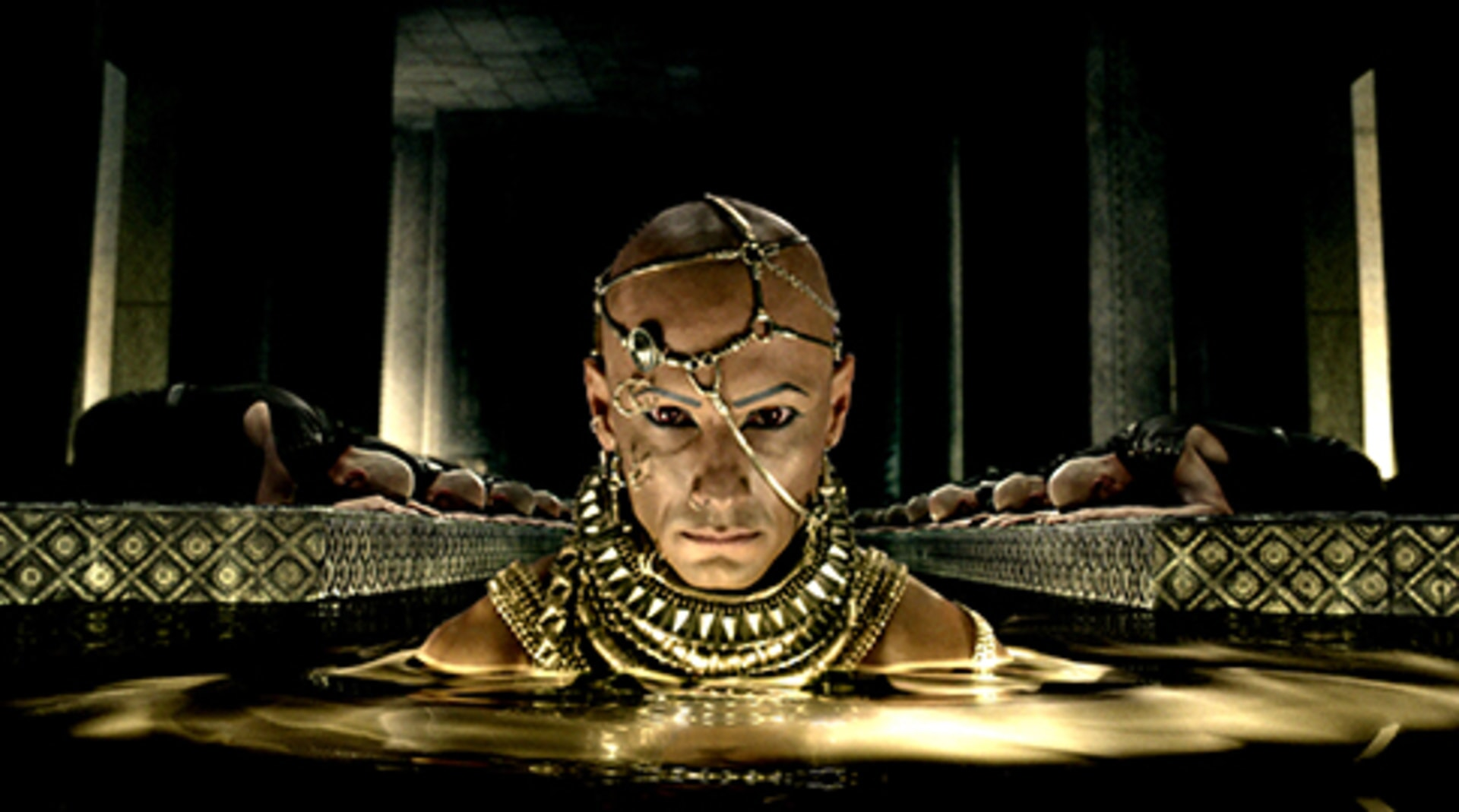 WarnerBros com | 300: Rise of an Empire | Movies