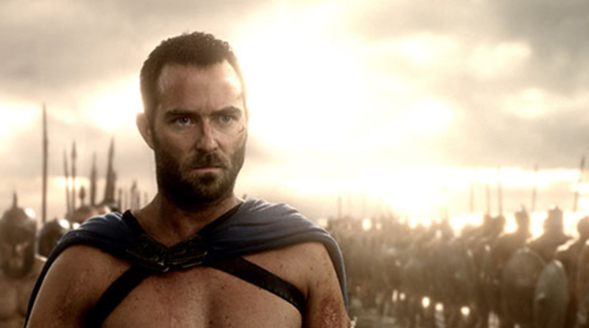300: Rise of an Empire - Image 28