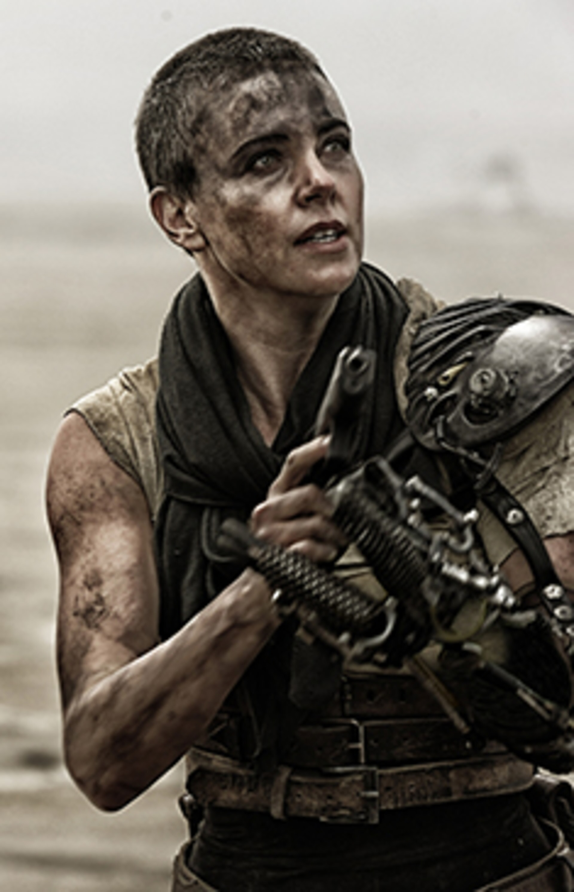 Mad Max: Fury Road - Image 22