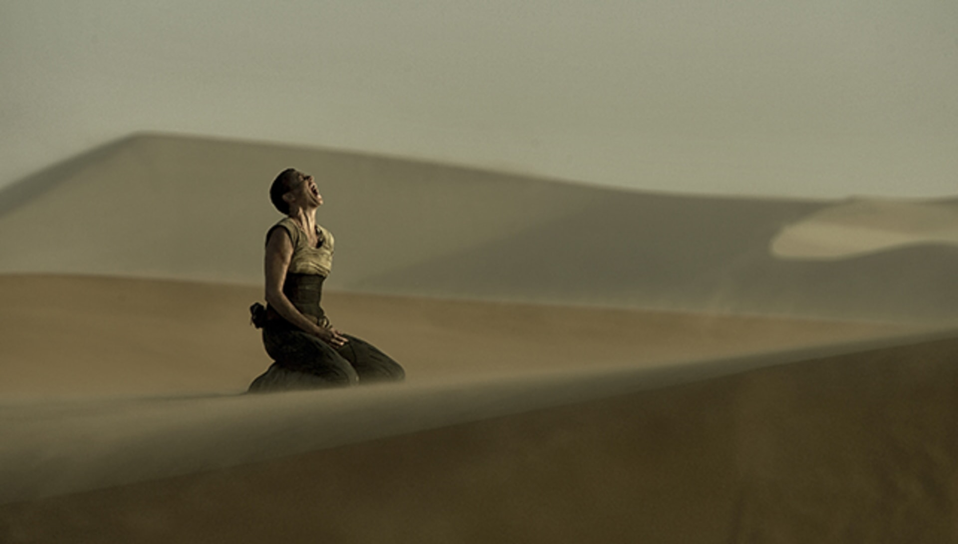 Mad Max: Fury Road - Image 34
