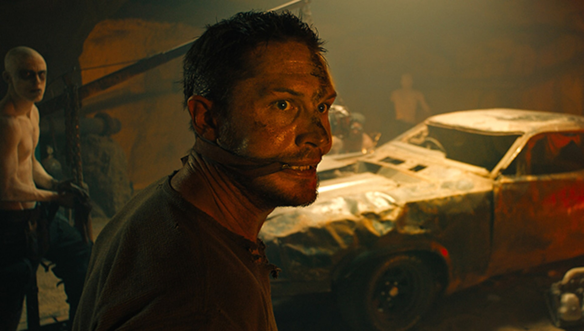 Mad Max: Fury Road - Image 43