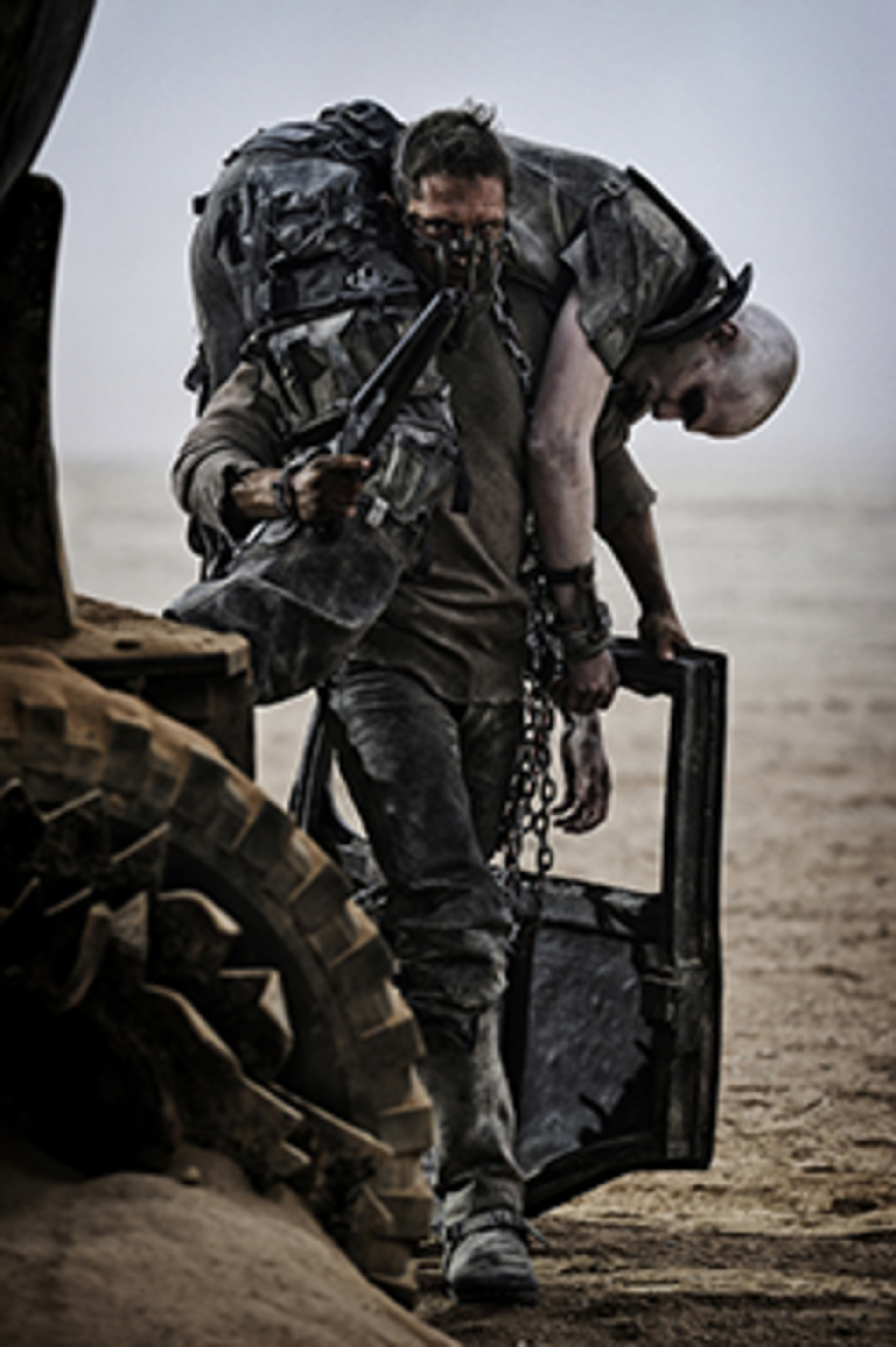 Mad Max: Fury Road - Image 20