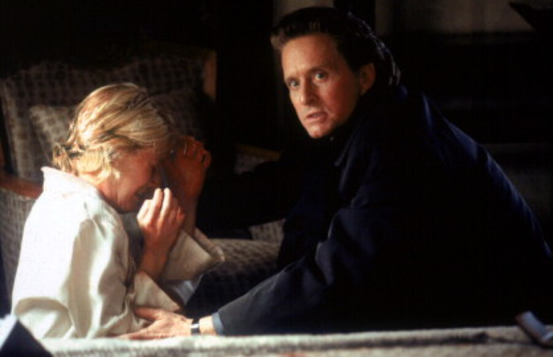 A Perfect Murder - Image 2