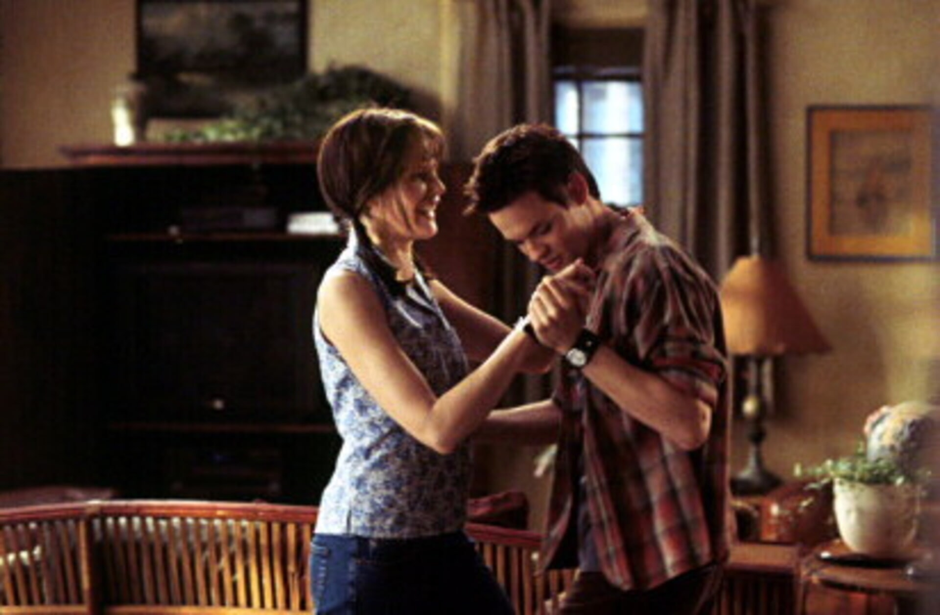 A Walk to Remember - Image 4