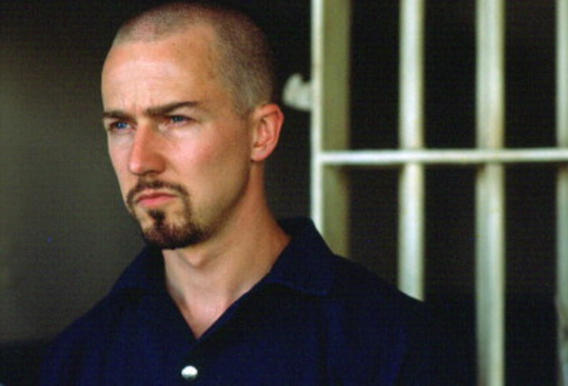 American History X - Image 9