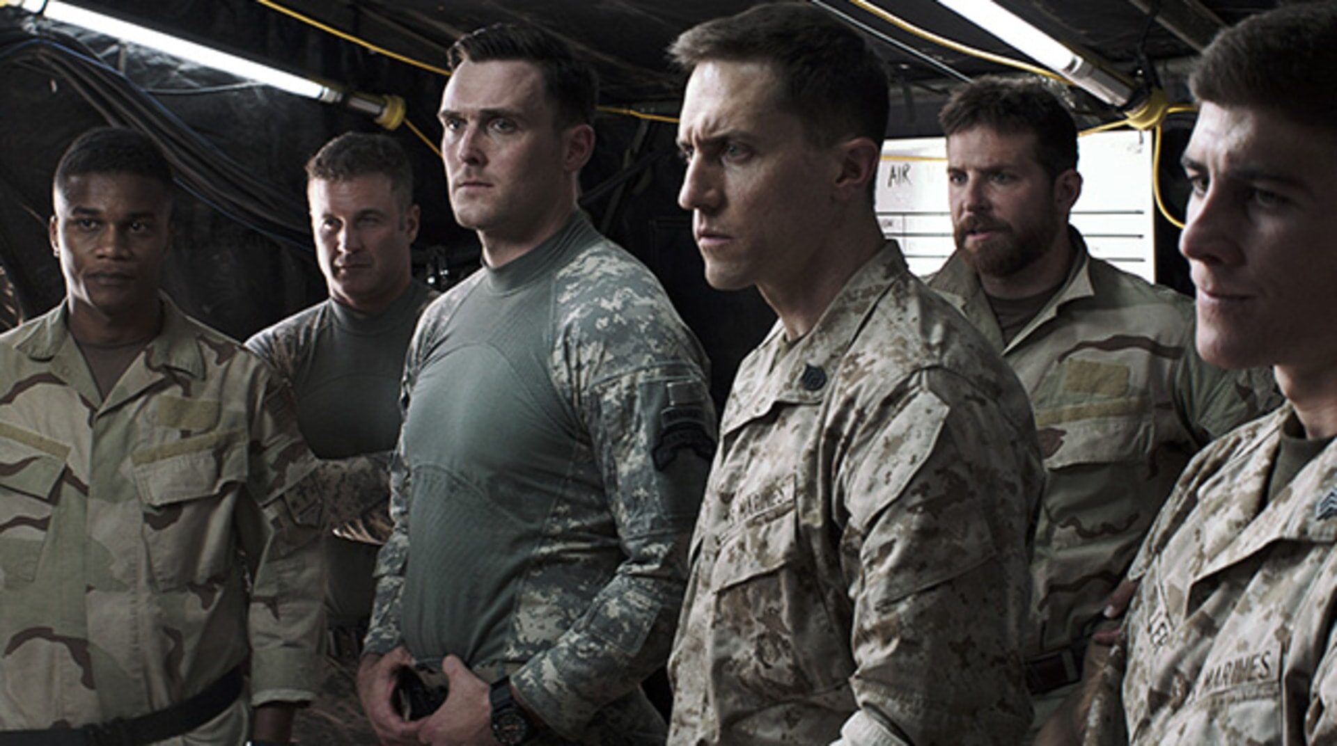 American Sniper - Image 23