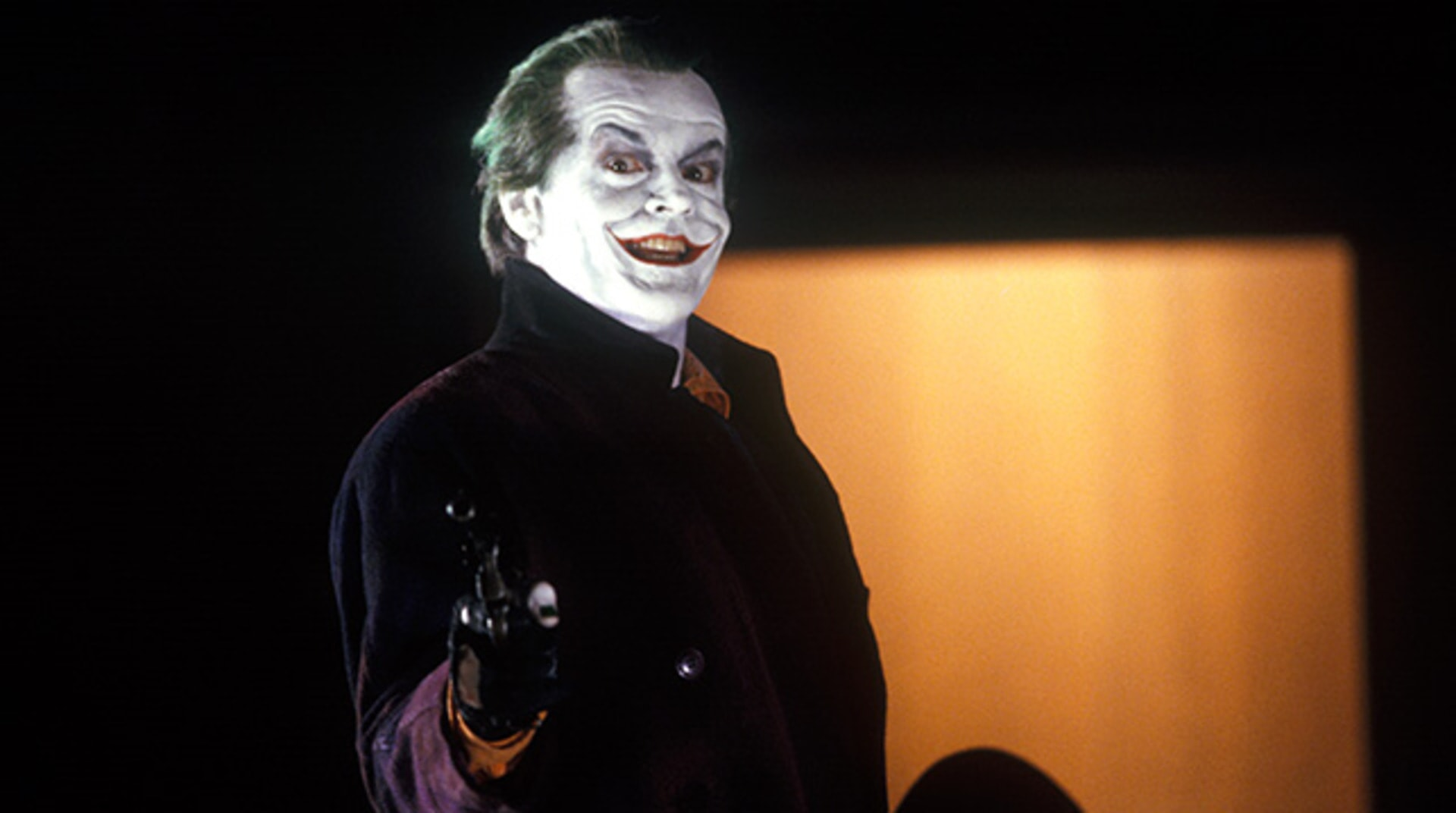 Batman - Image 2