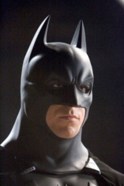 Batman Begins - Image 35