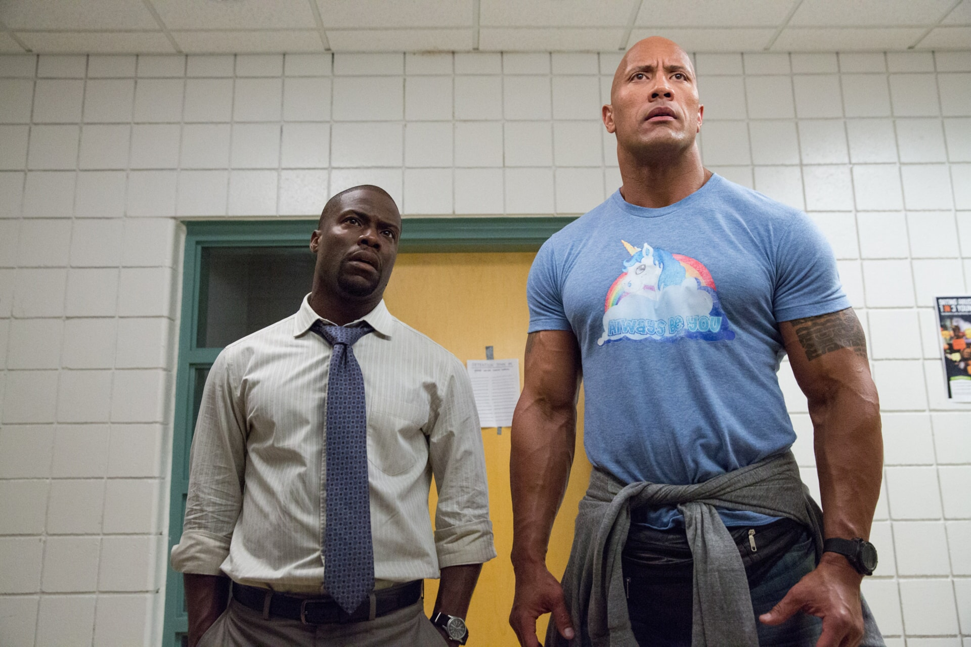 Central Intelligence - Image 16
