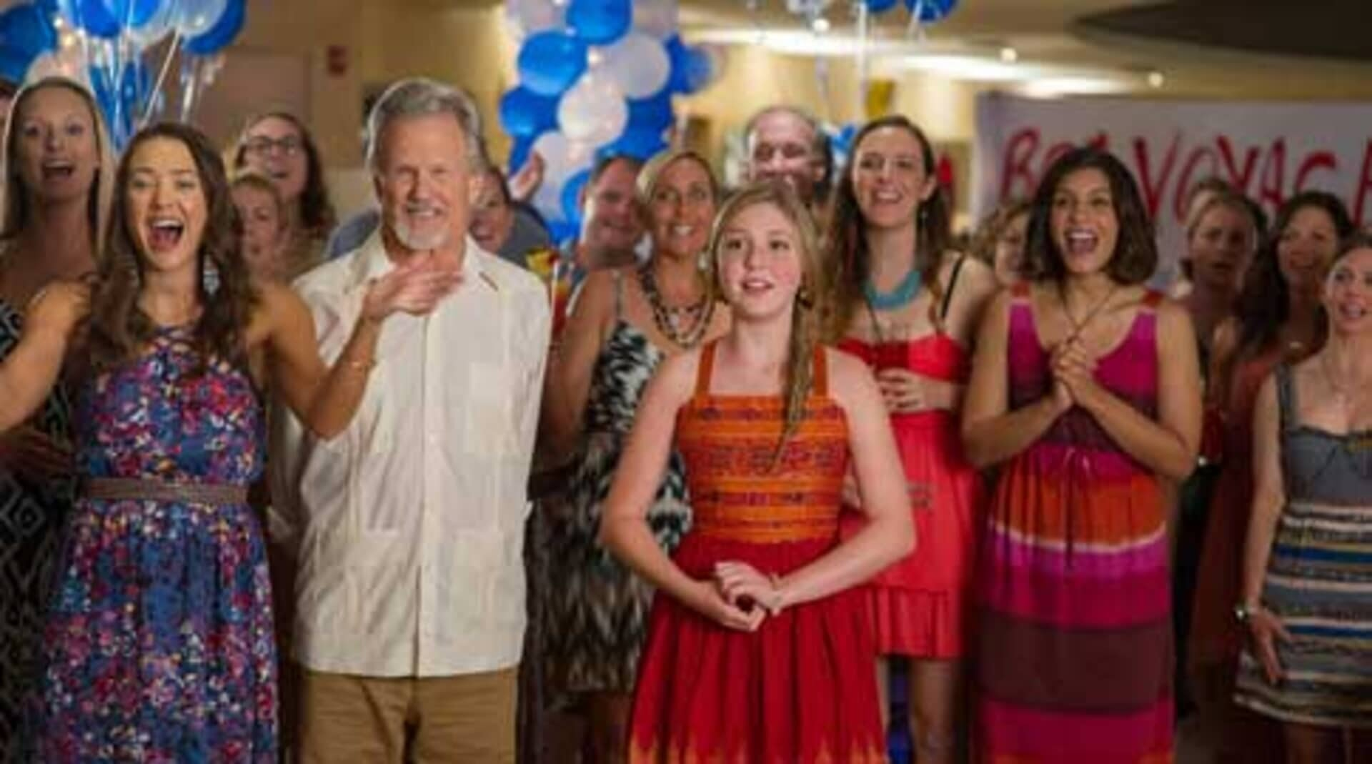 Dolphin Tale 2 - Image 16