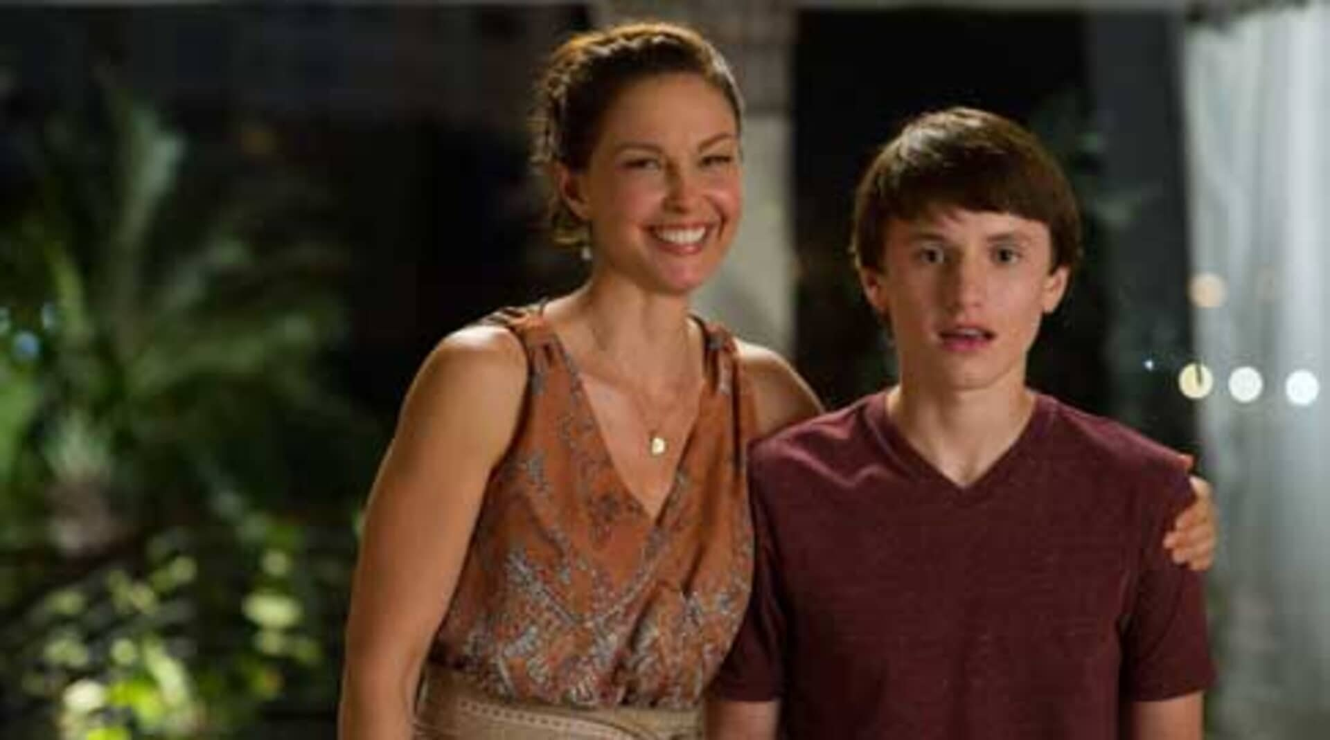 Dolphin Tale 2 - Image 17