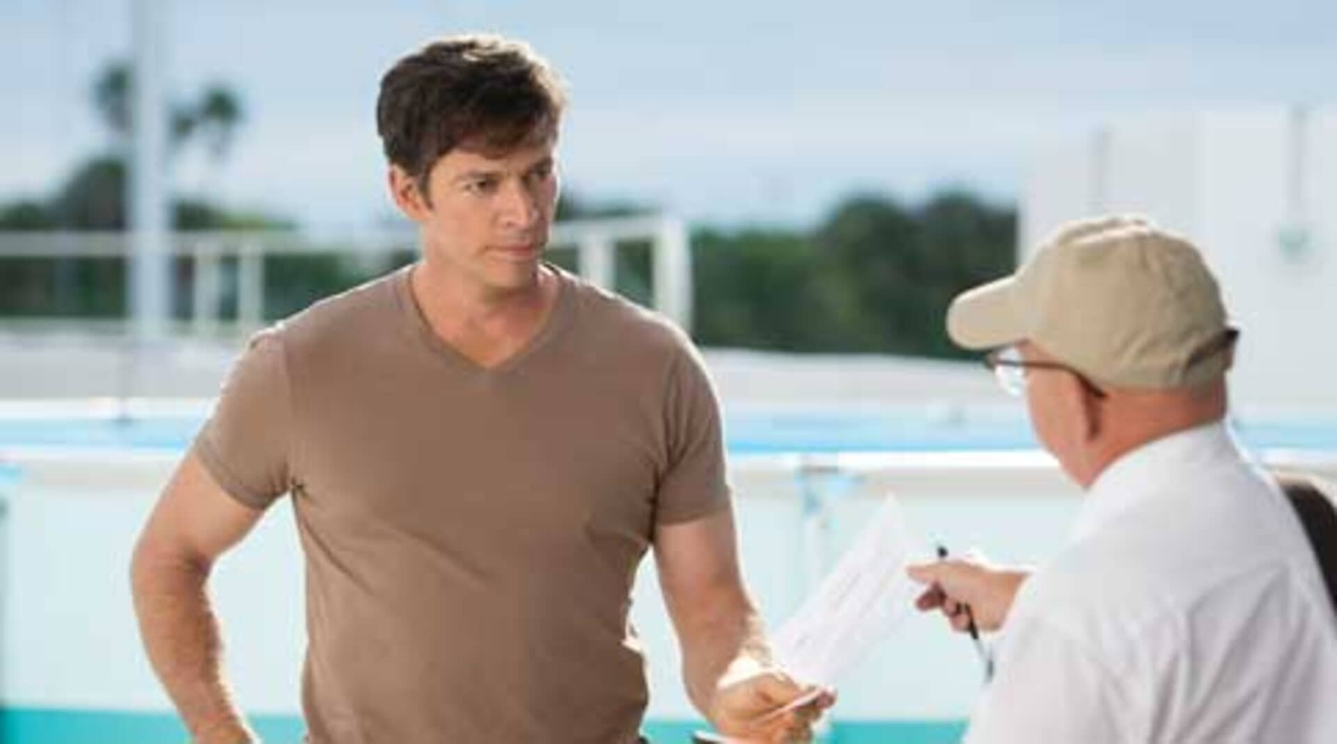 Dolphin Tale 2 - Image 22