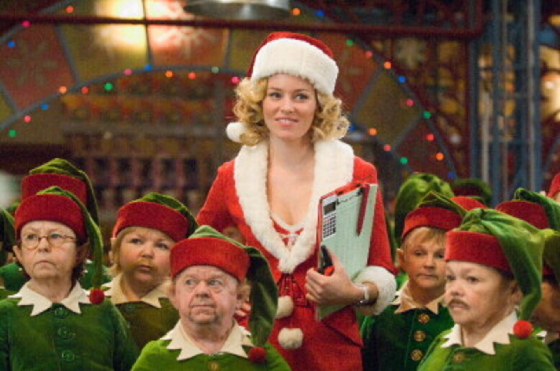 Fred Claus - Image 16