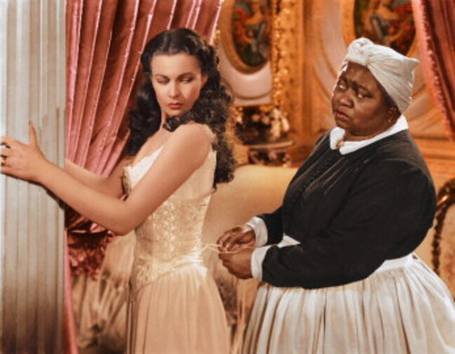 Gone with the Wind - Image 6
