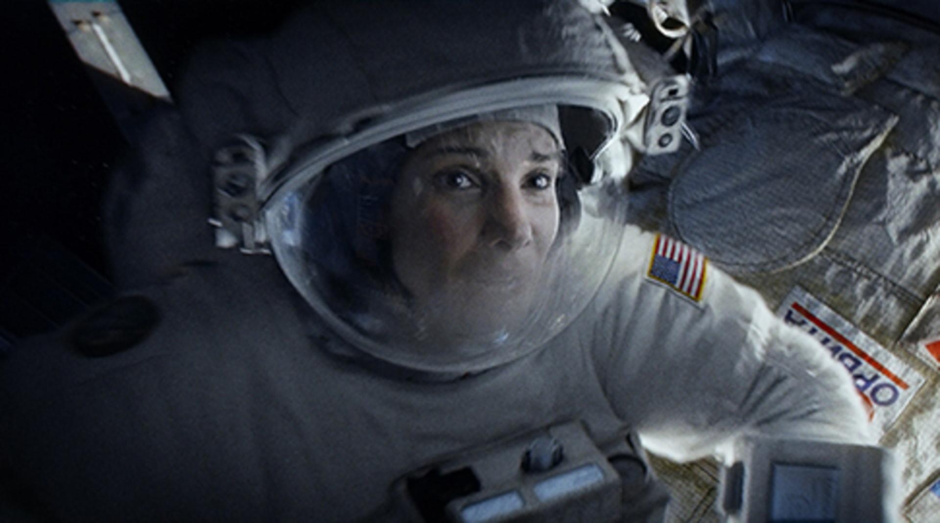 Gravity - Image 14