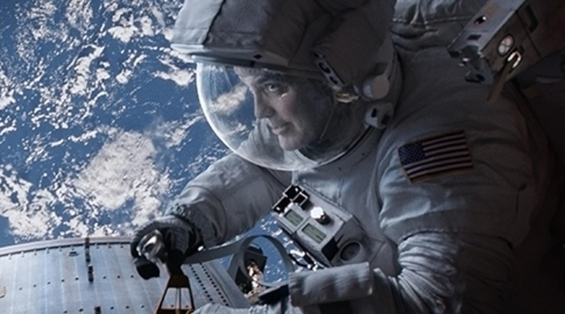 Gravity - Image 19