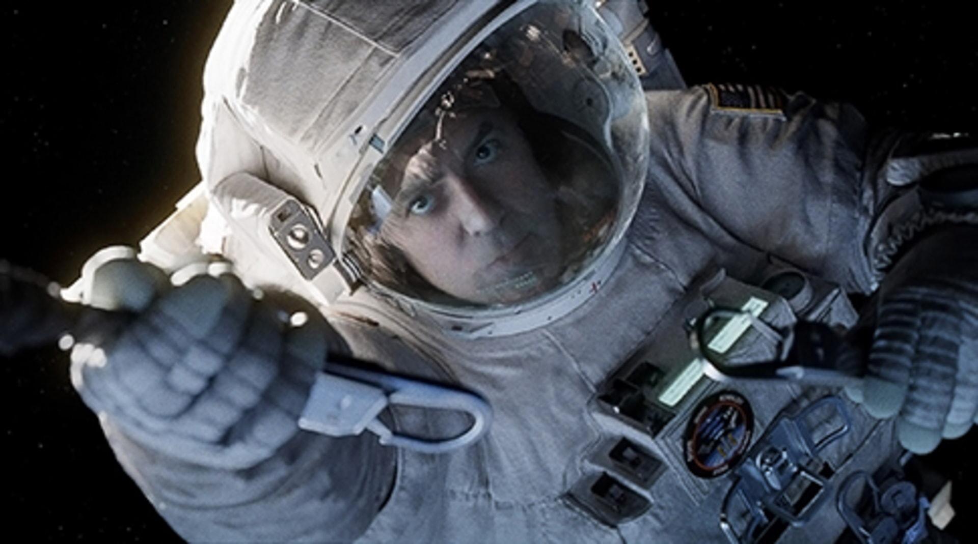 Gravity - Image 4