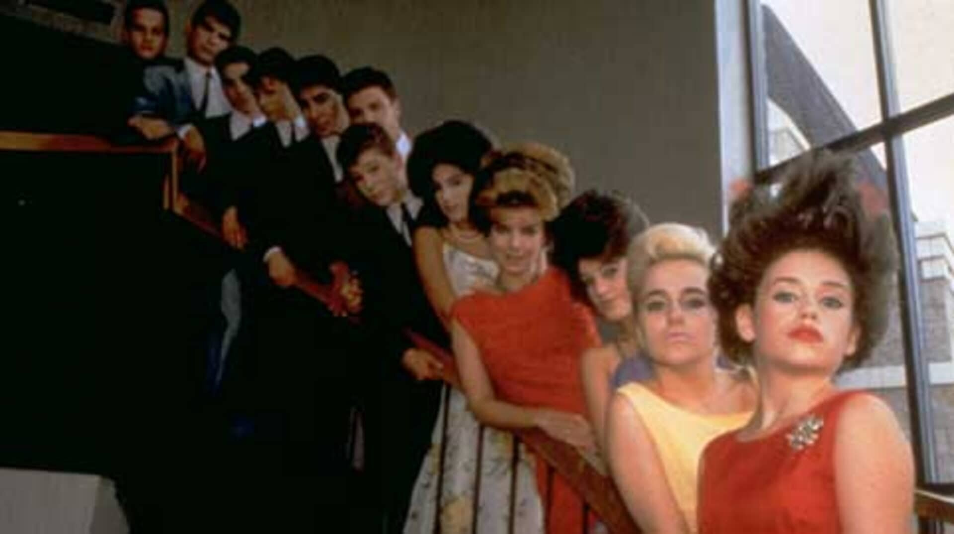 Hairspray (1988) - Image 3
