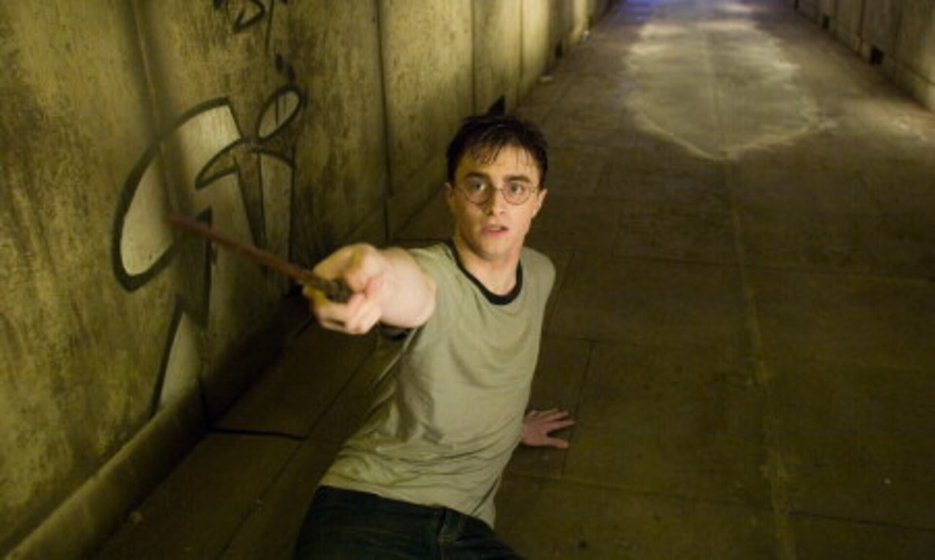 Harry Potter and the Order of the Phoenix - Image 15