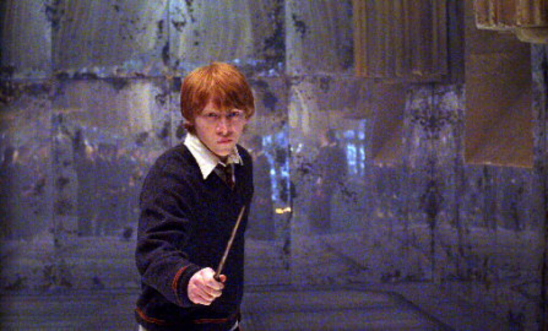 Harry Potter and the Order of the Phoenix - Image 20