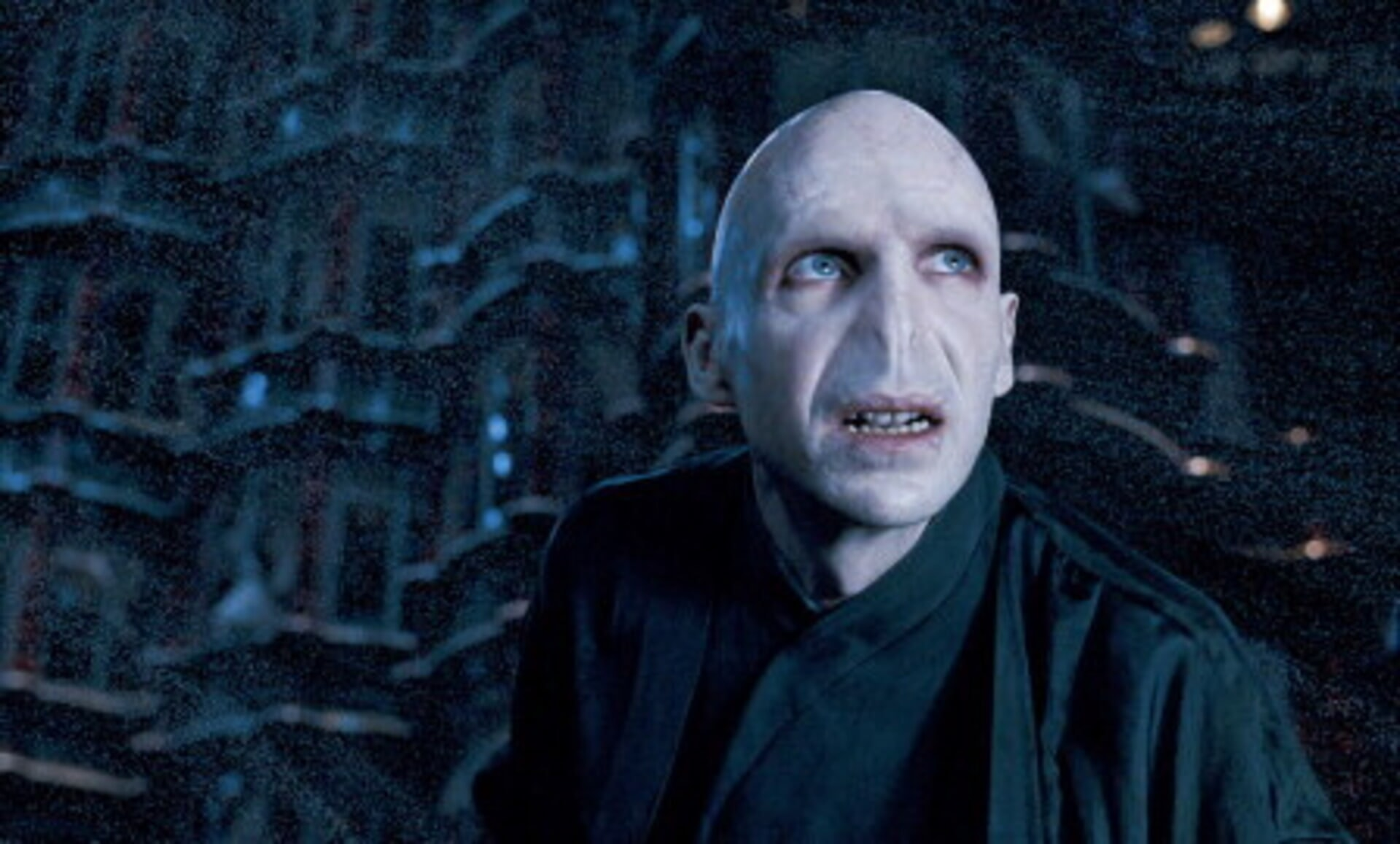 Harry Potter and the Order of the Phoenix - Image 32
