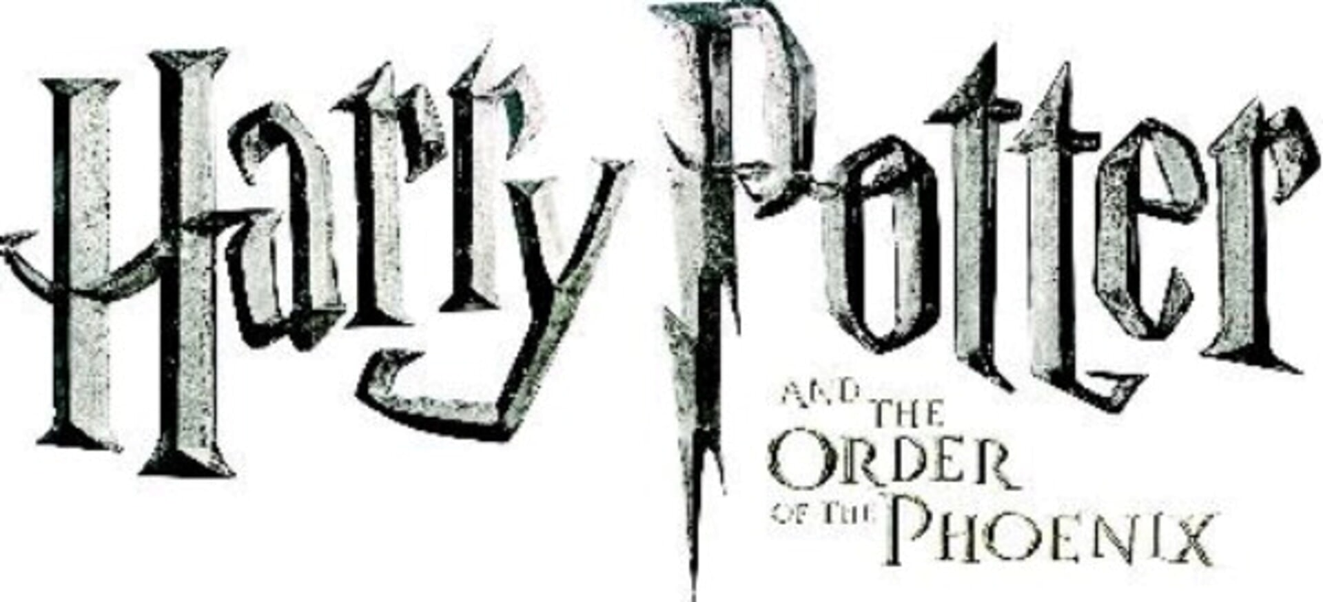 Harry Potter and the Order of the Phoenix - Image 41