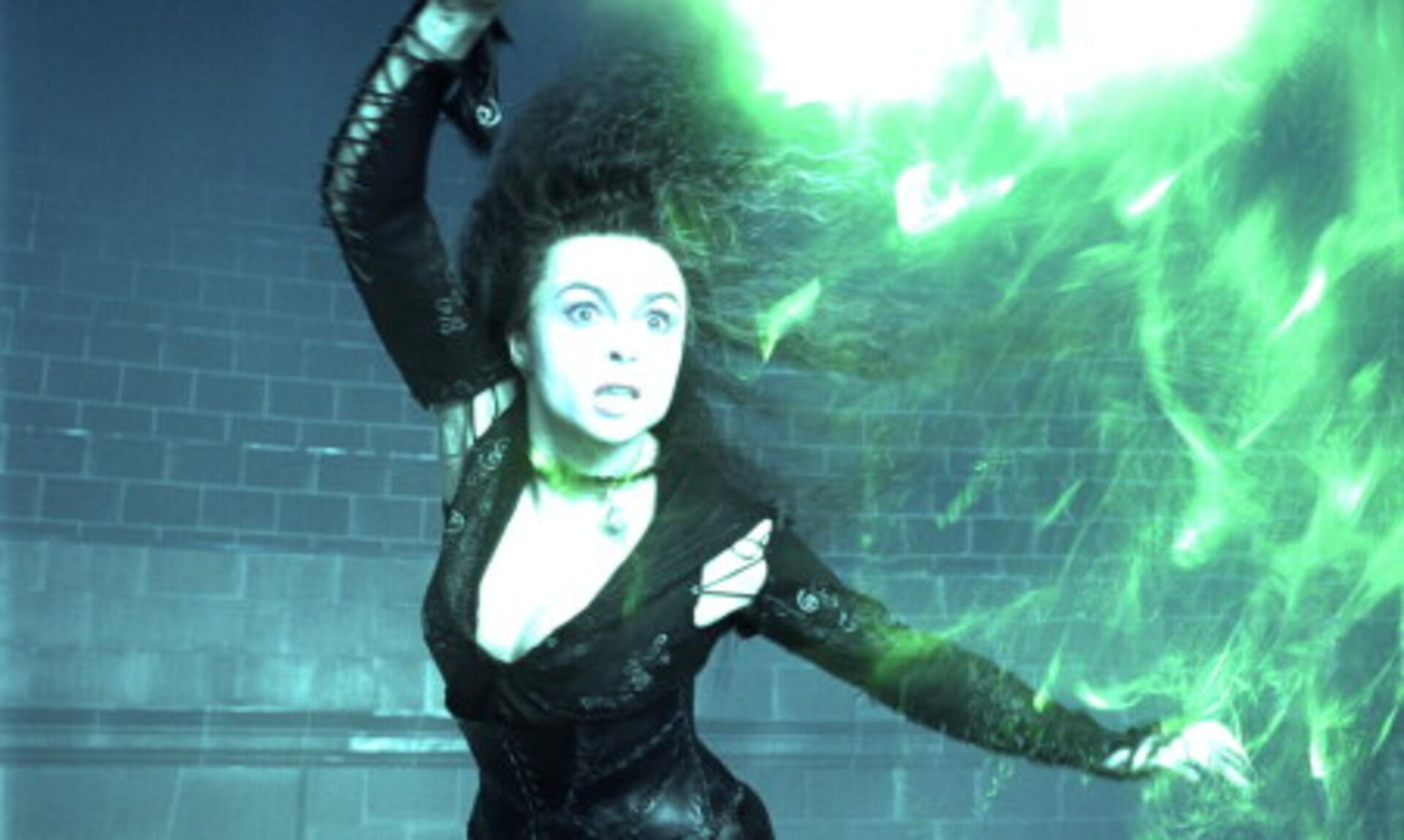 Harry Potter and the Order of the Phoenix - Image 8