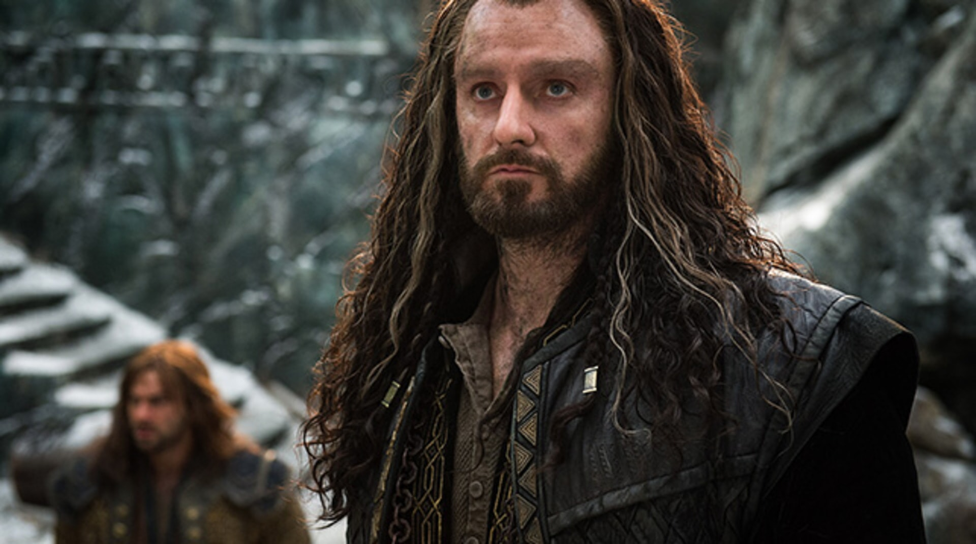 The Hobbit: The Battle of the Five Armies - Image 17