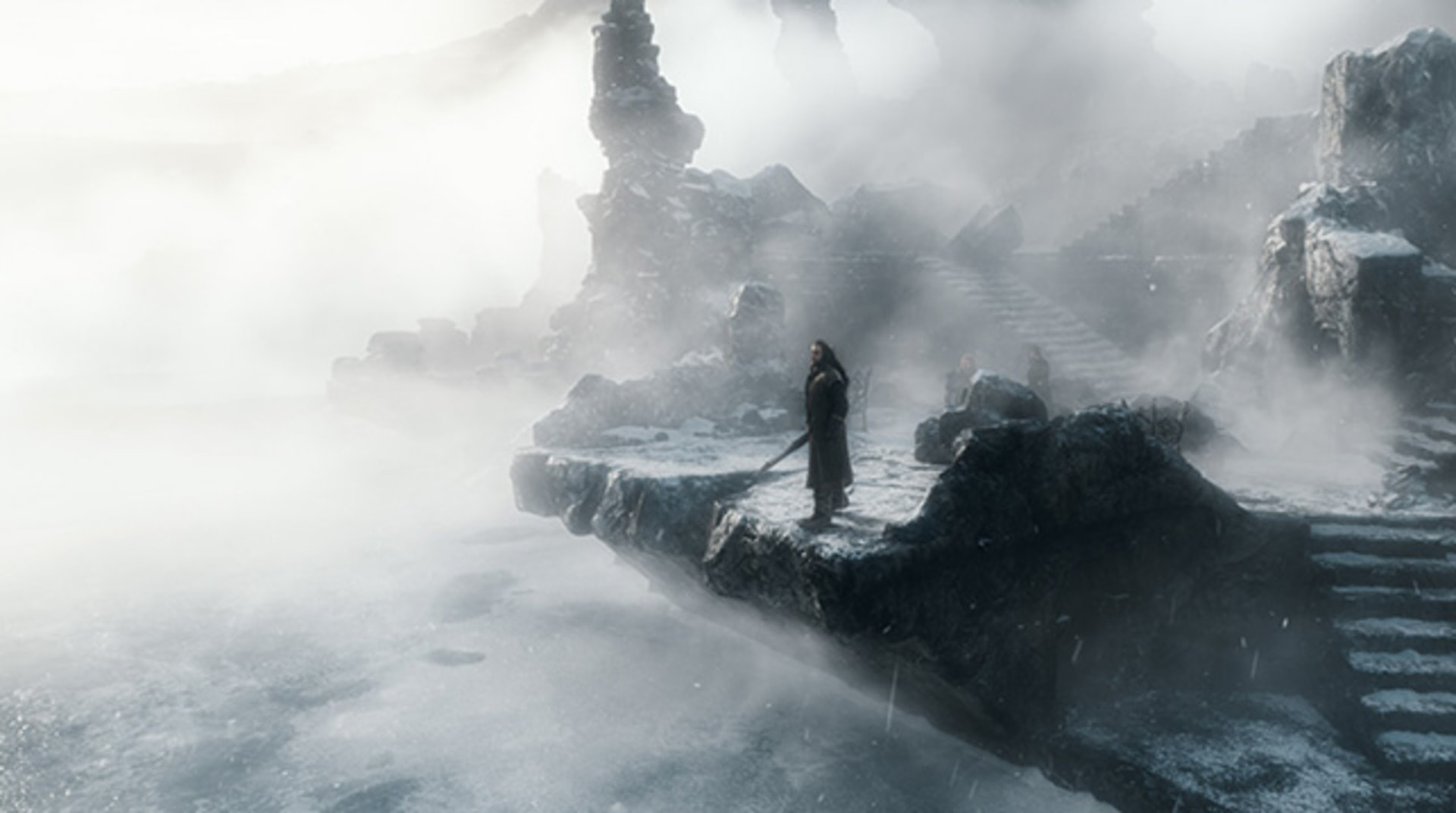 The Hobbit: The Battle of the Five Armies - Image 30