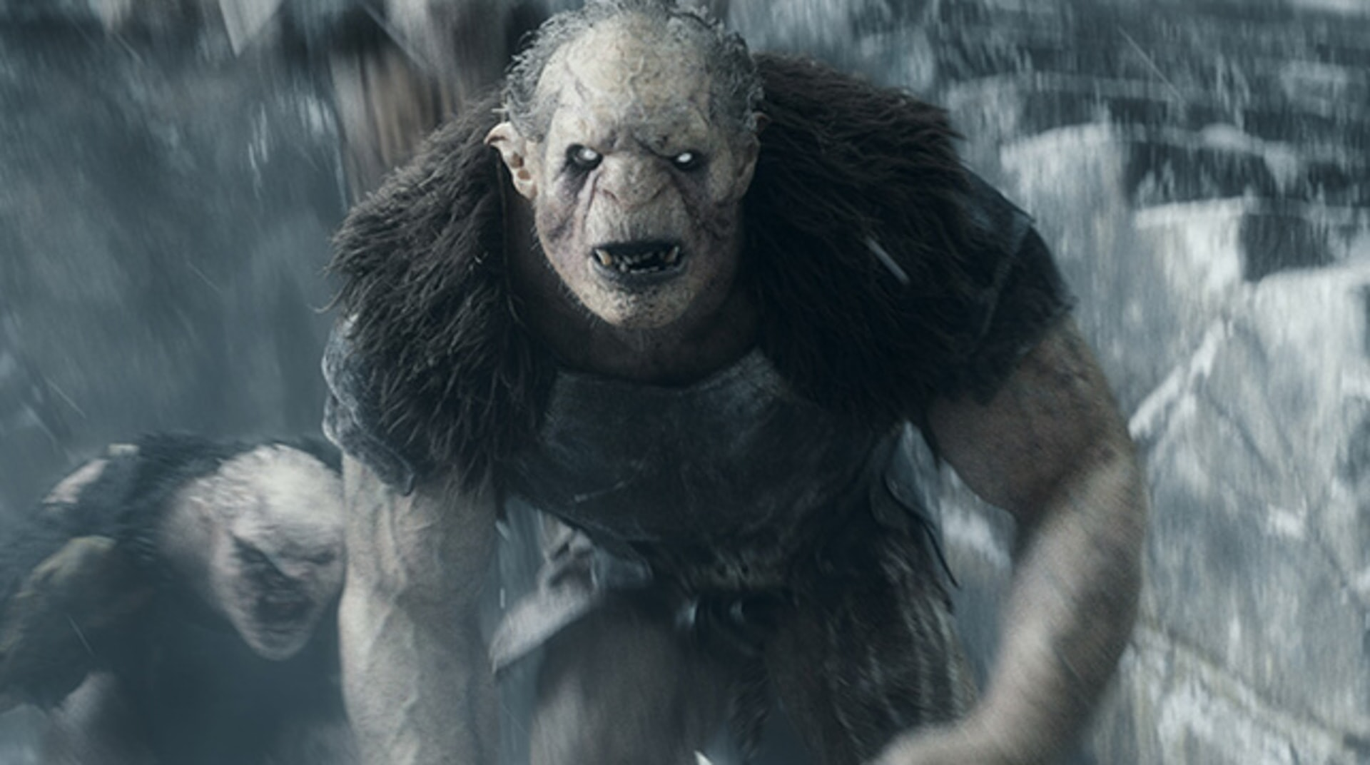 The Hobbit: The Battle of the Five Armies - Image 31