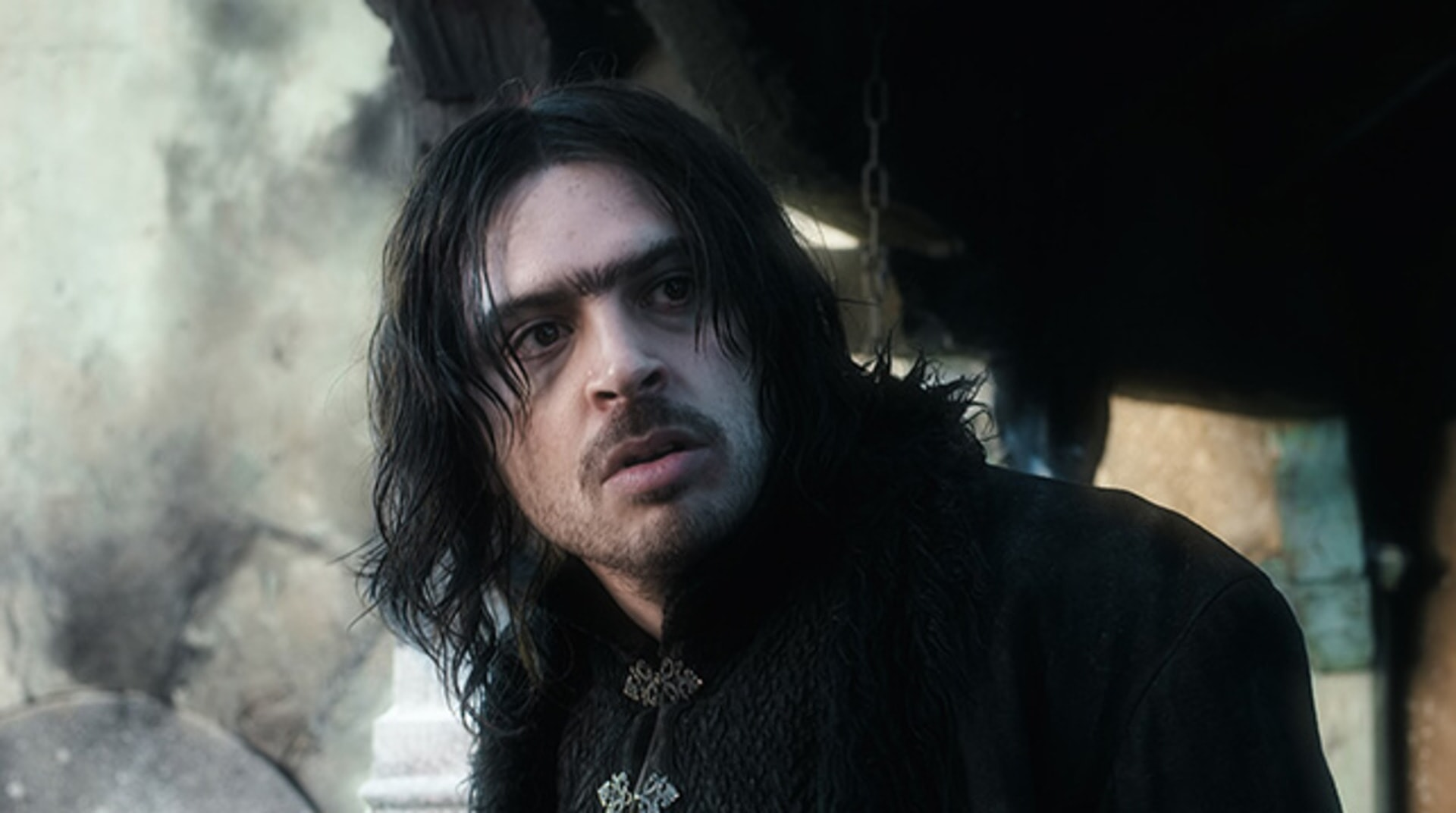 The Hobbit: The Battle of the Five Armies - Image 37