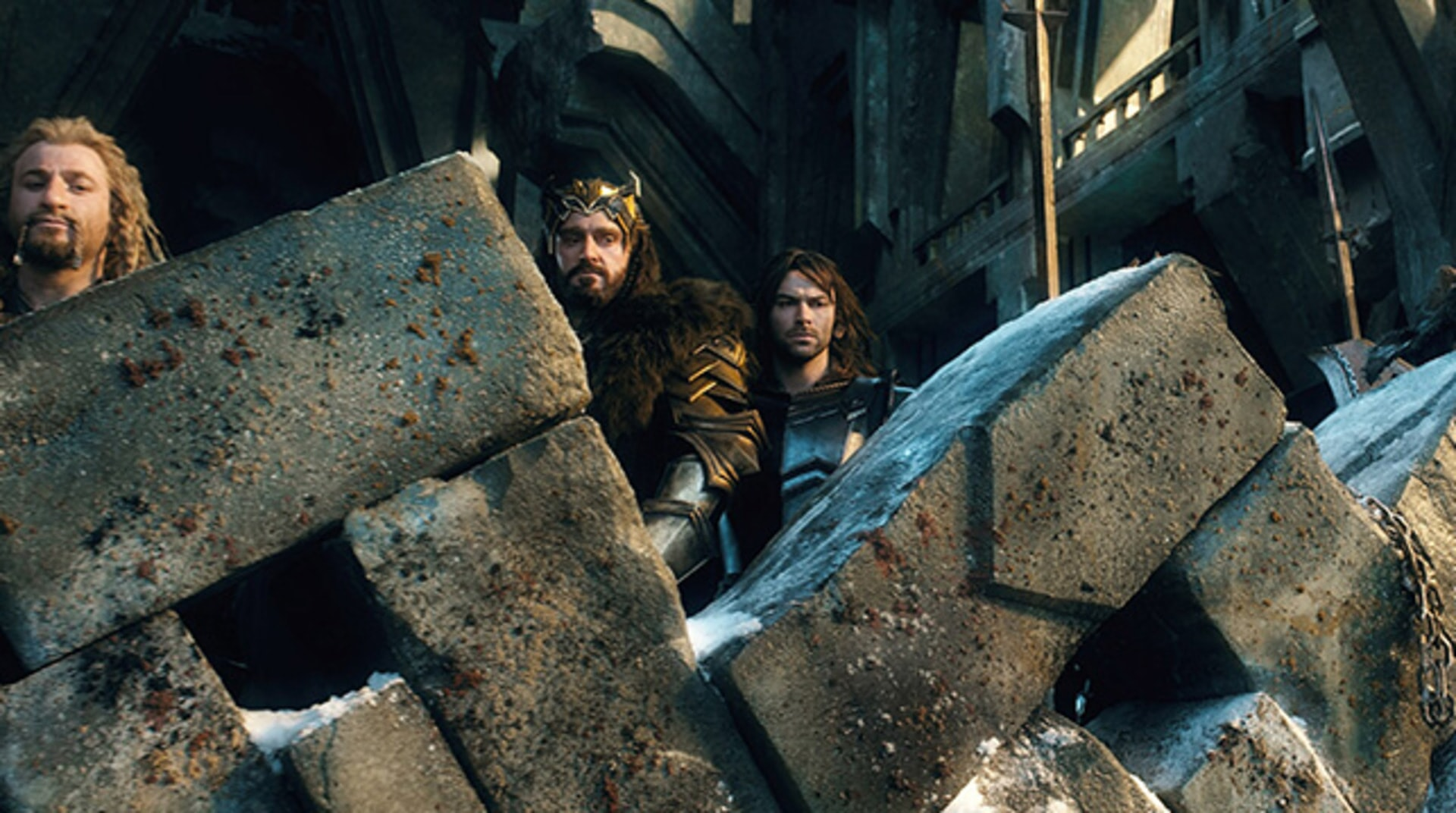 The Hobbit: The Battle of the Five Armies - Image 43