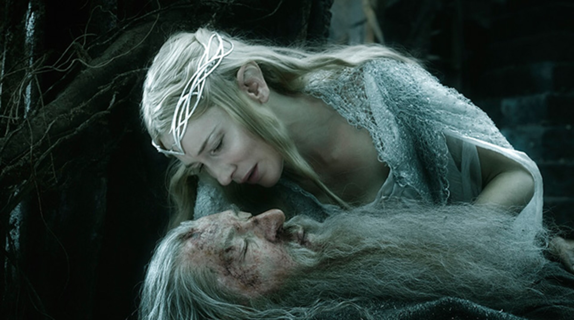 The Hobbit: The Battle of the Five Armies - Image 44