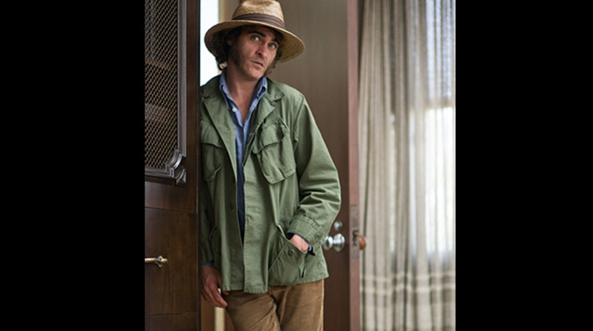 Inherent Vice - Image 12