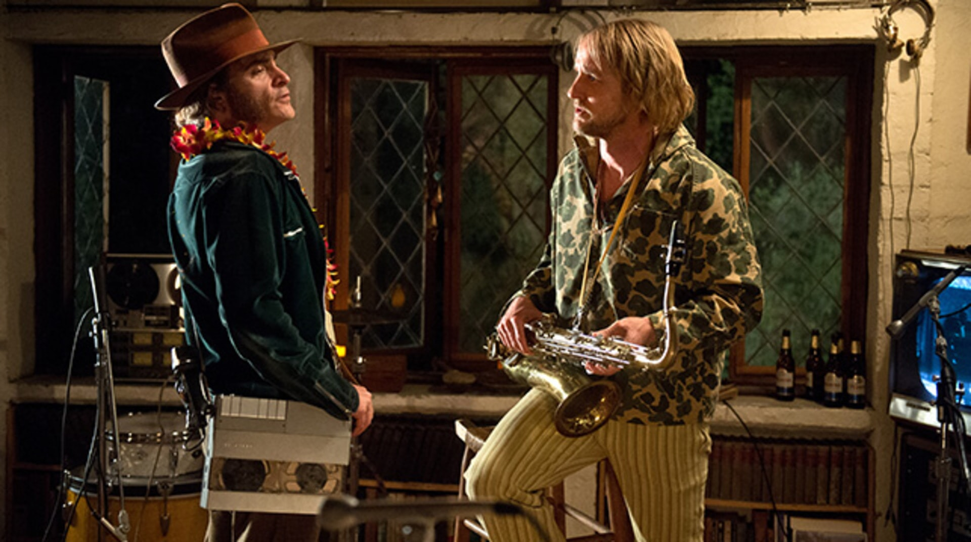 Inherent Vice - Image 18
