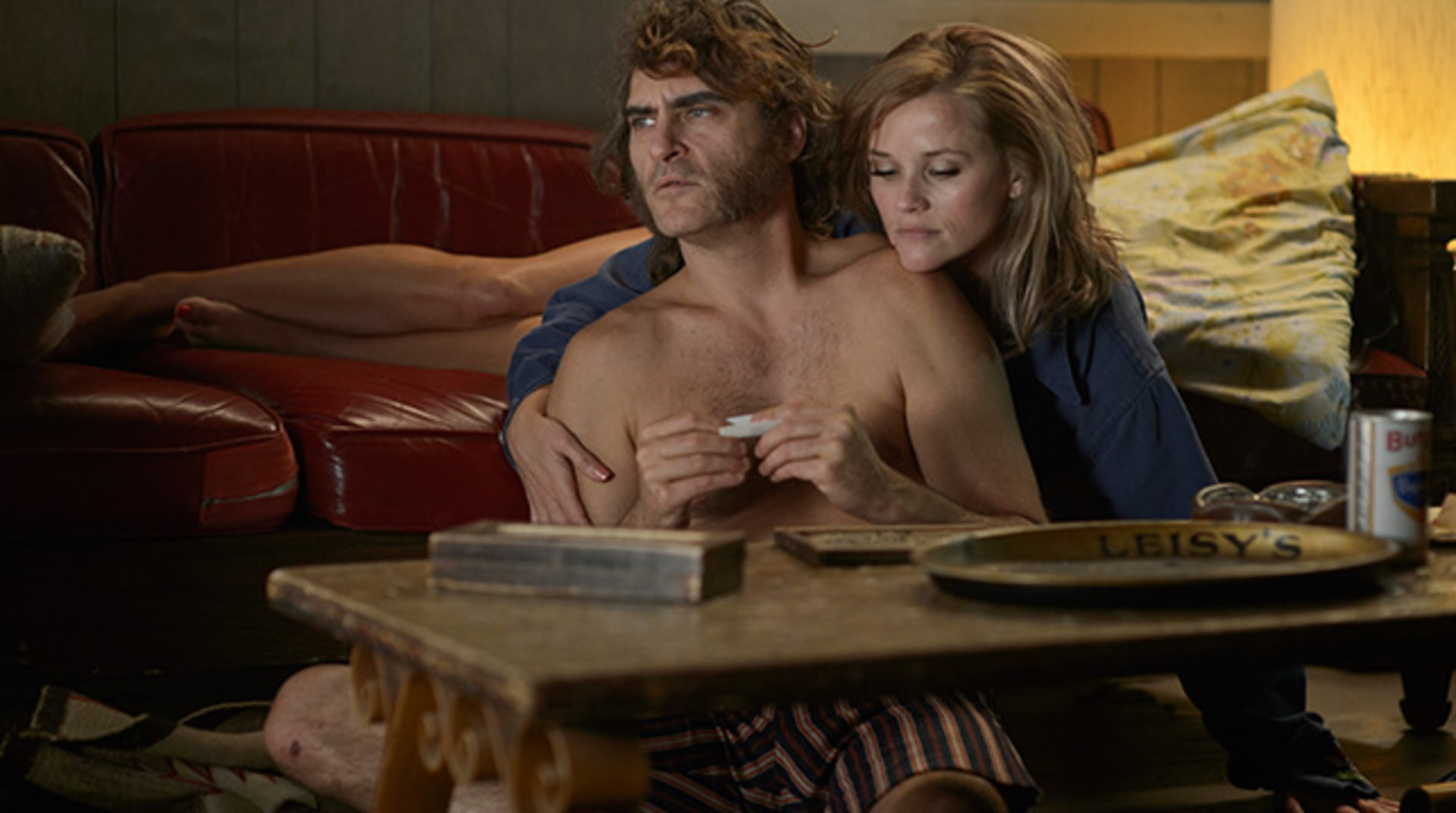 Inherent Vice - Image 26