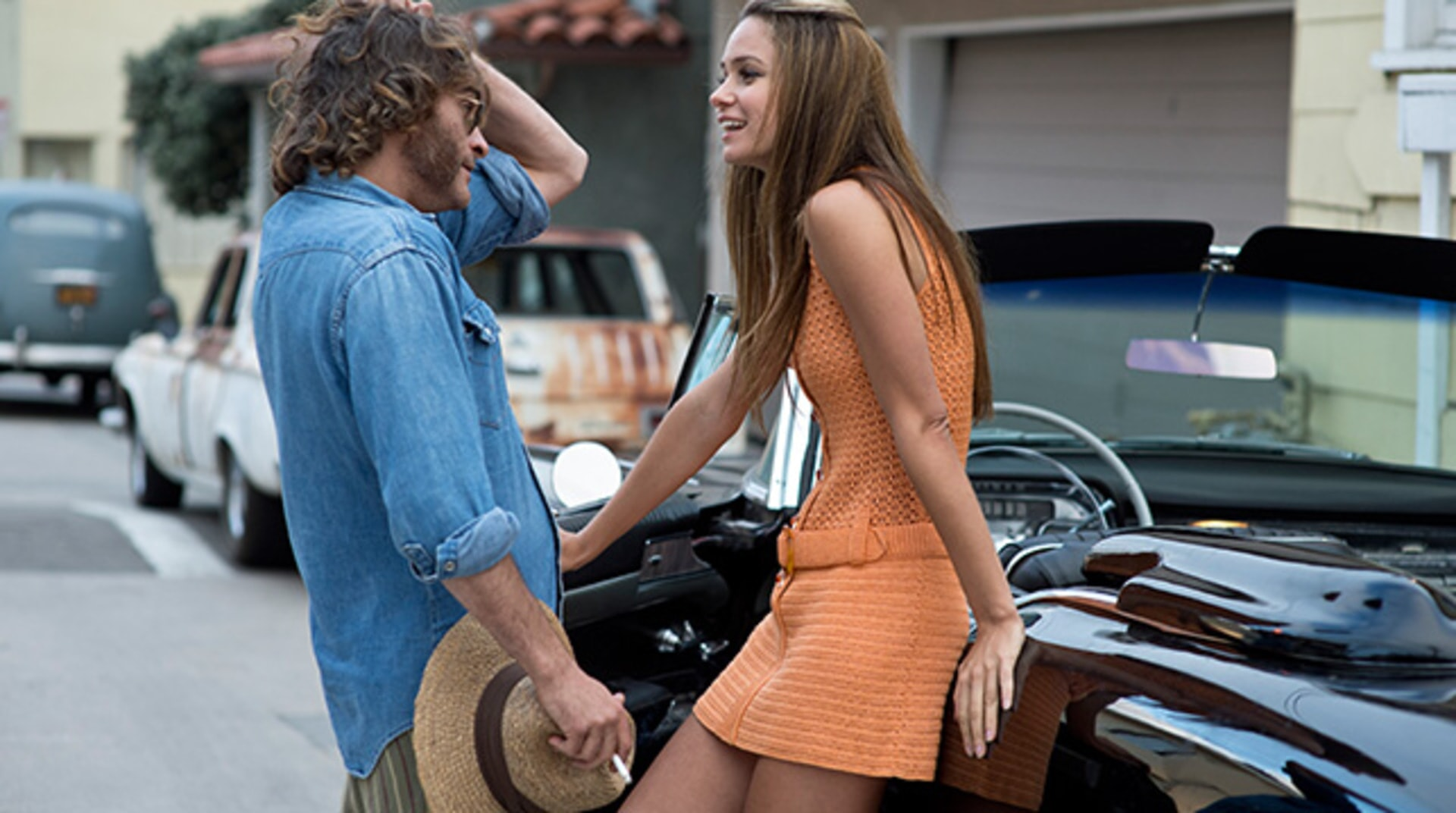 Inherent Vice - Image 30