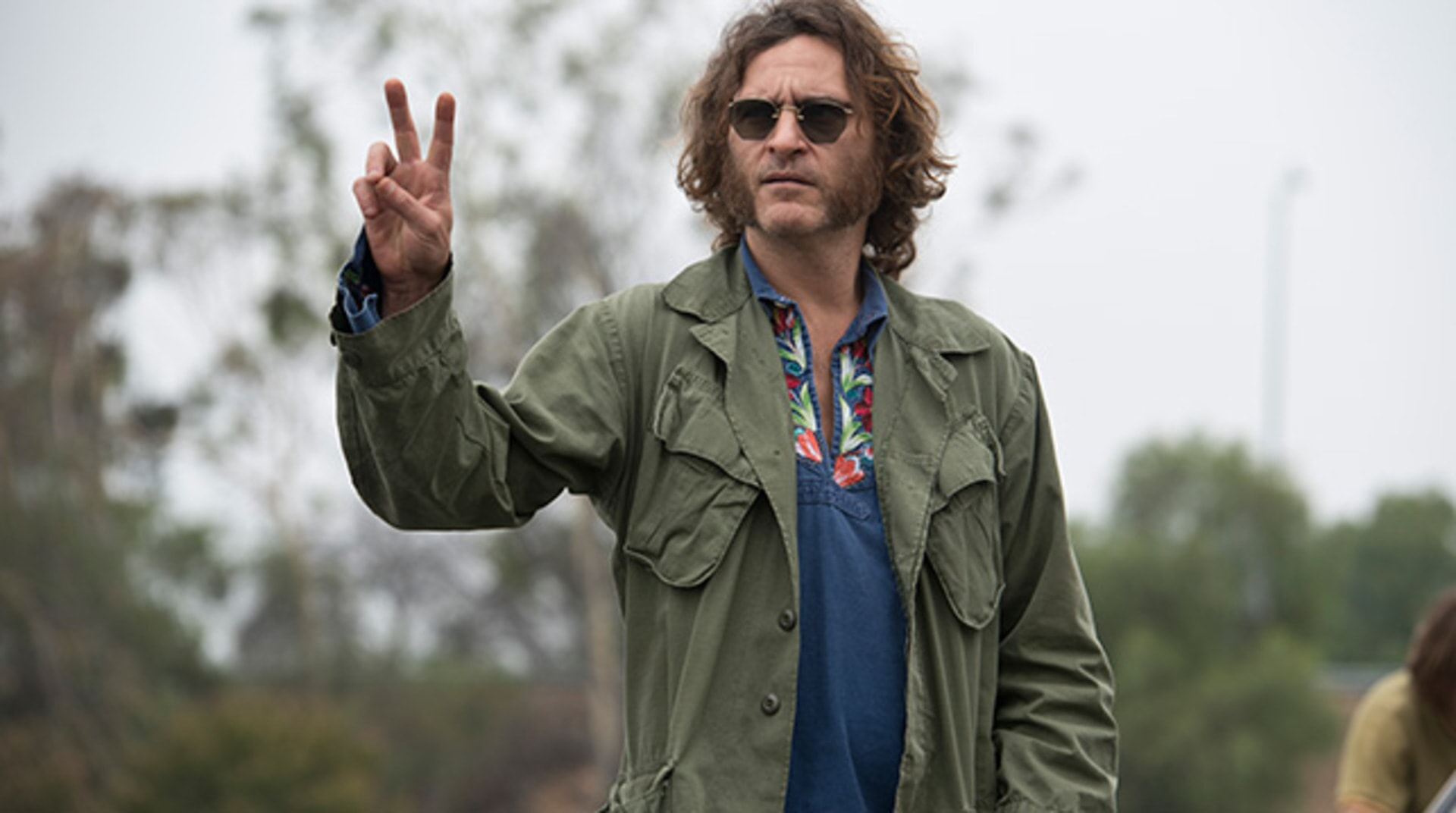 Inherent Vice - Image 31