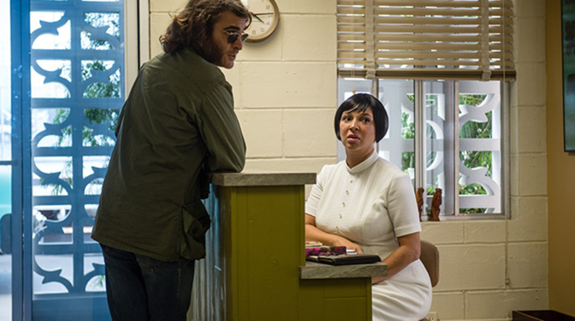 Inherent Vice - Image 36