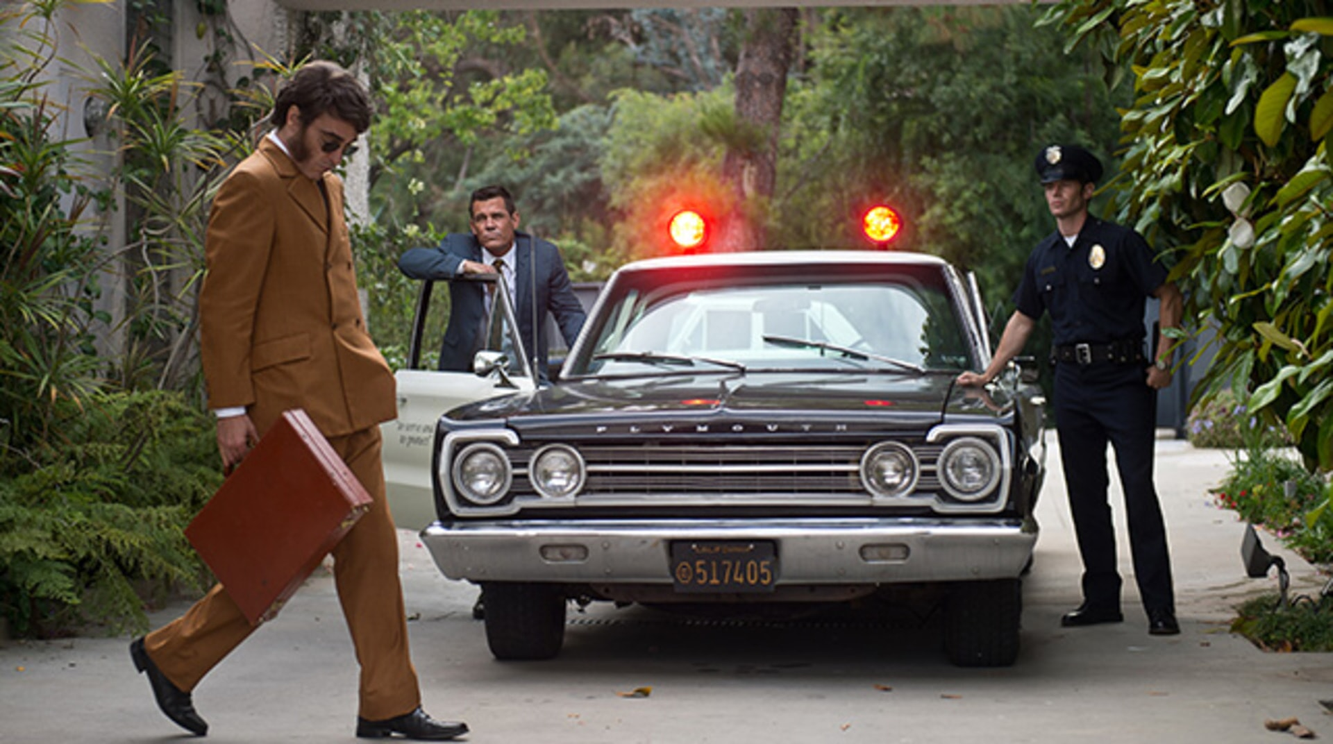 Inherent Vice - Image 8