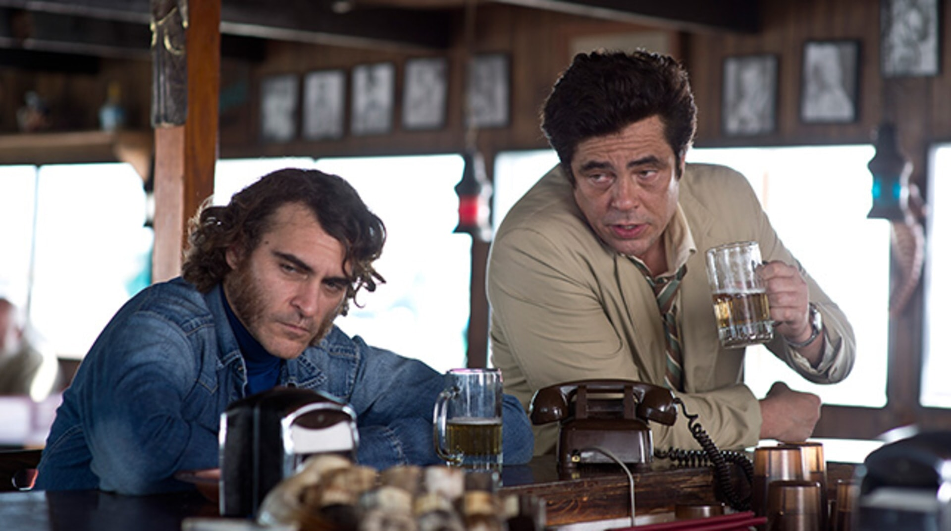 Inherent Vice - Image 10
