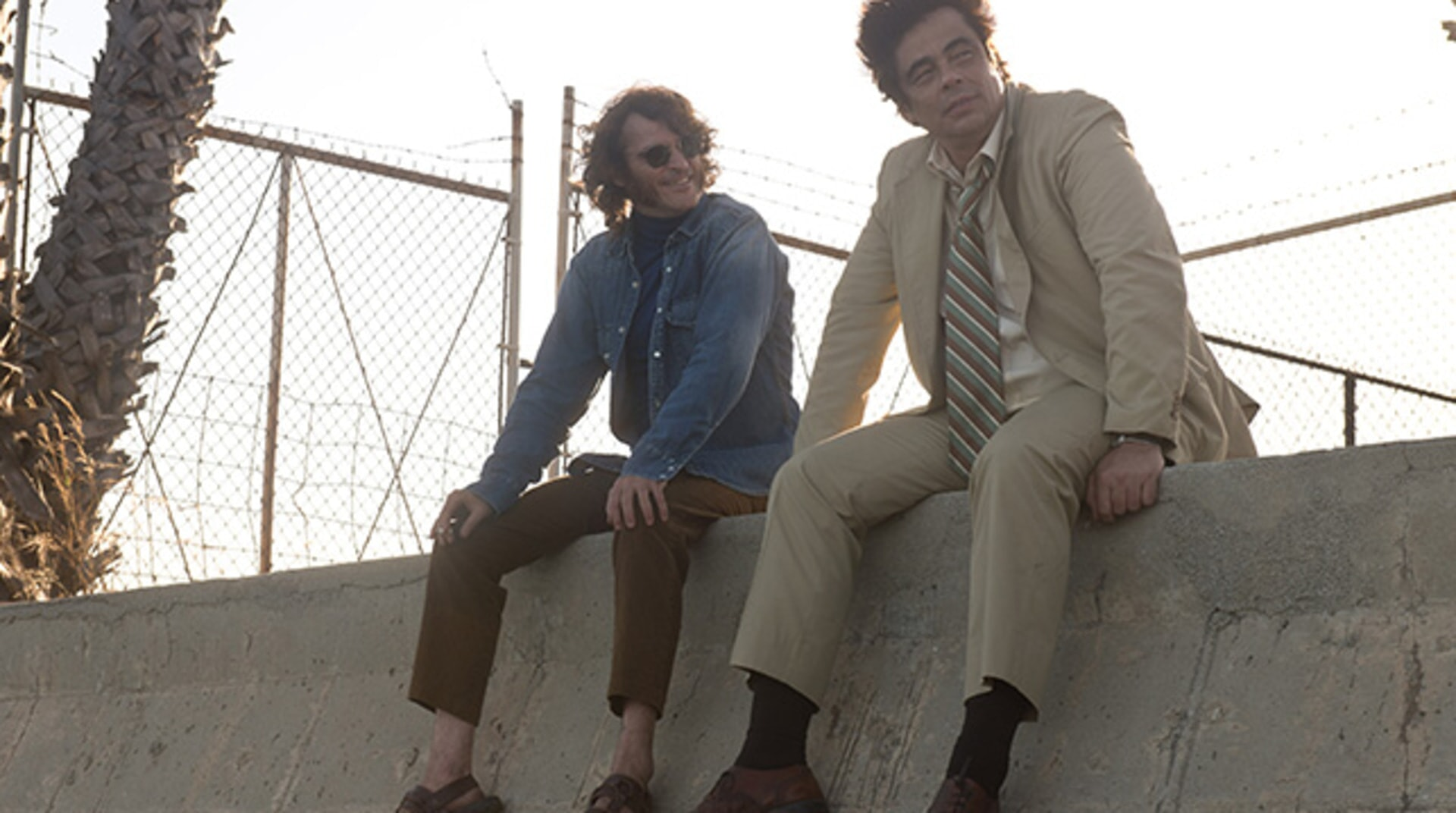 Inherent Vice - Image 11