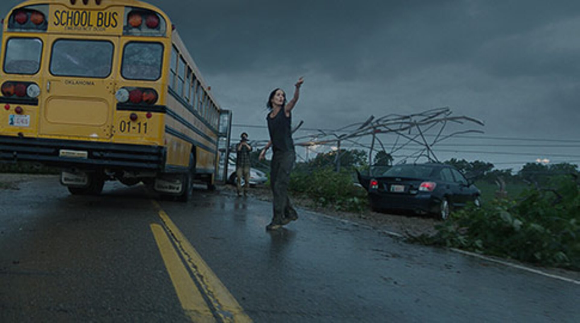 Into the Storm - Image 3