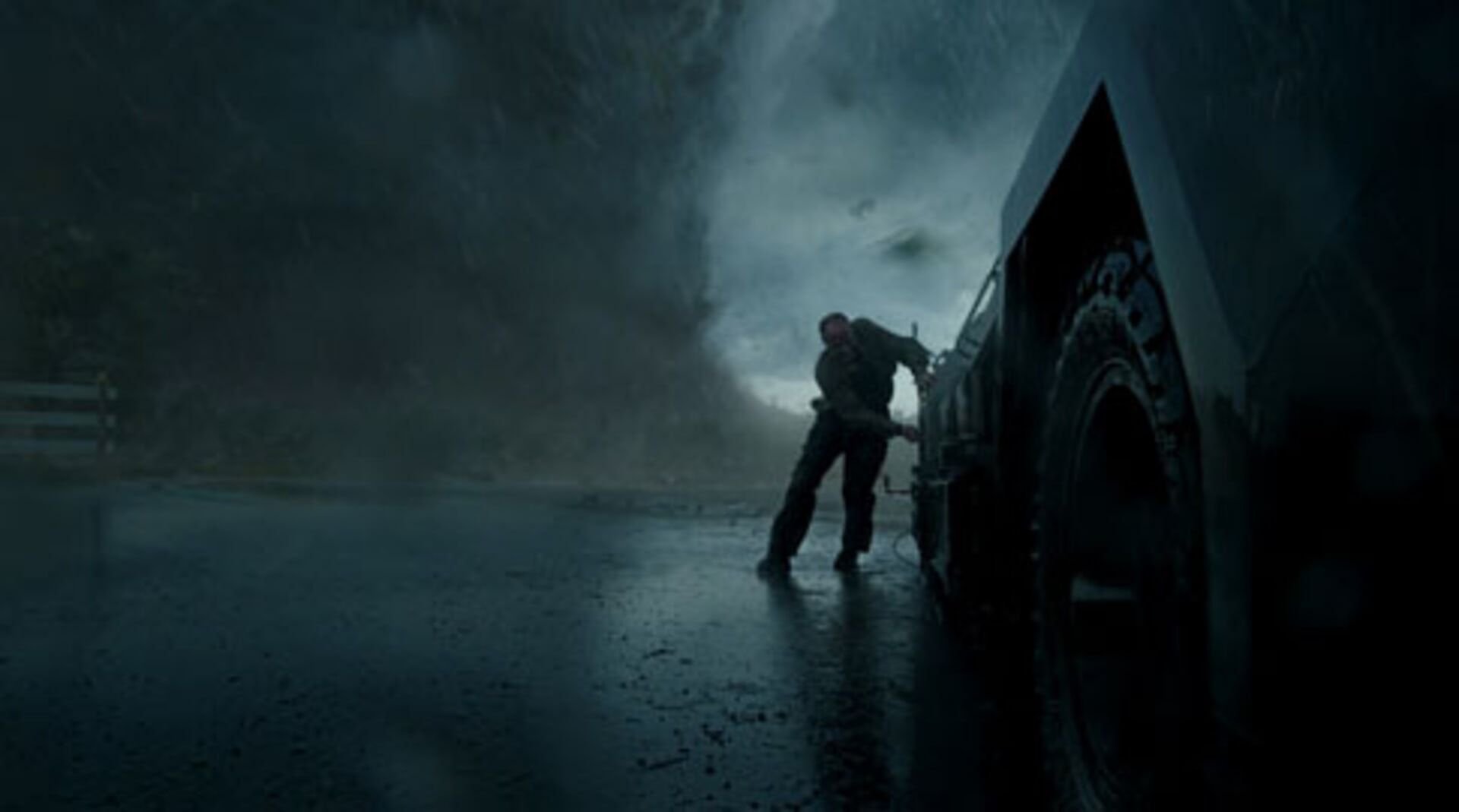 Into the Storm - Image 27