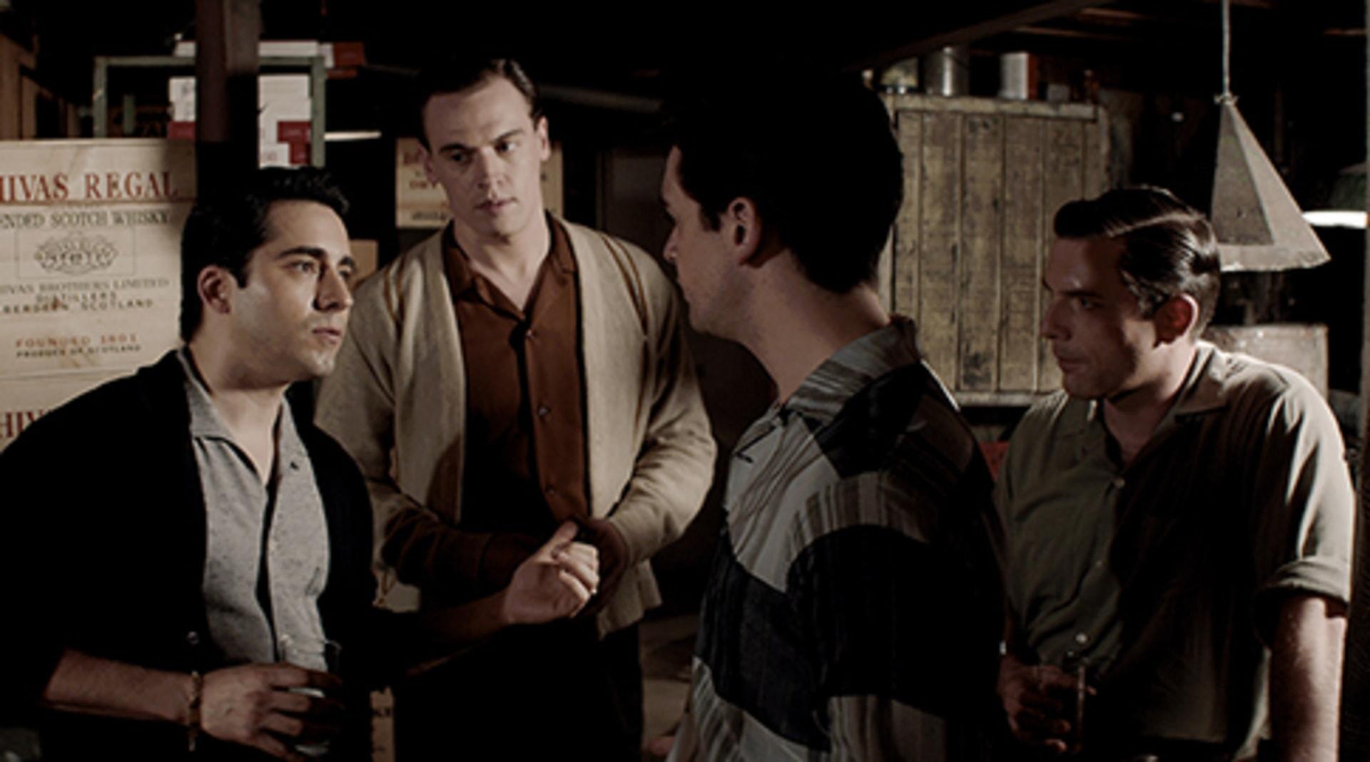 Jersey Boys - Image 23