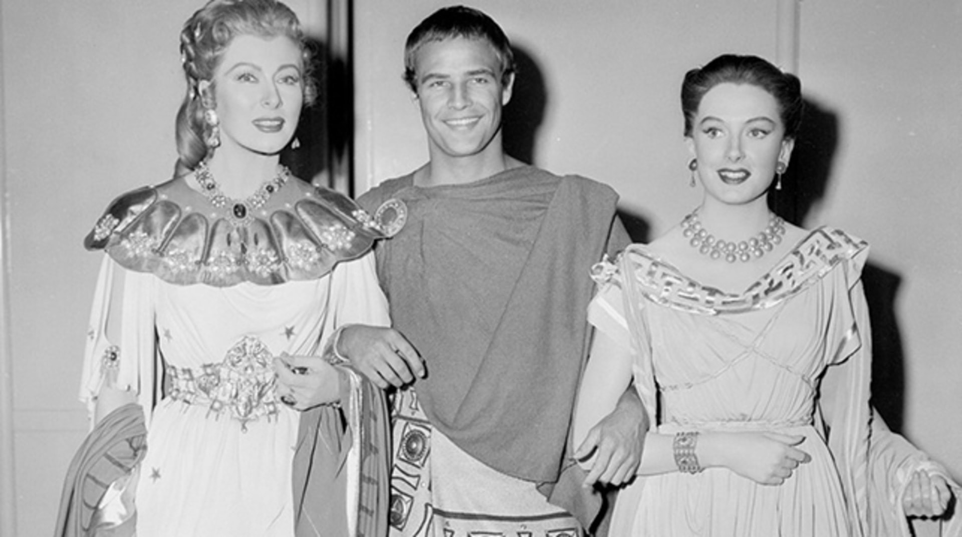 Julius Caesar - Image 16