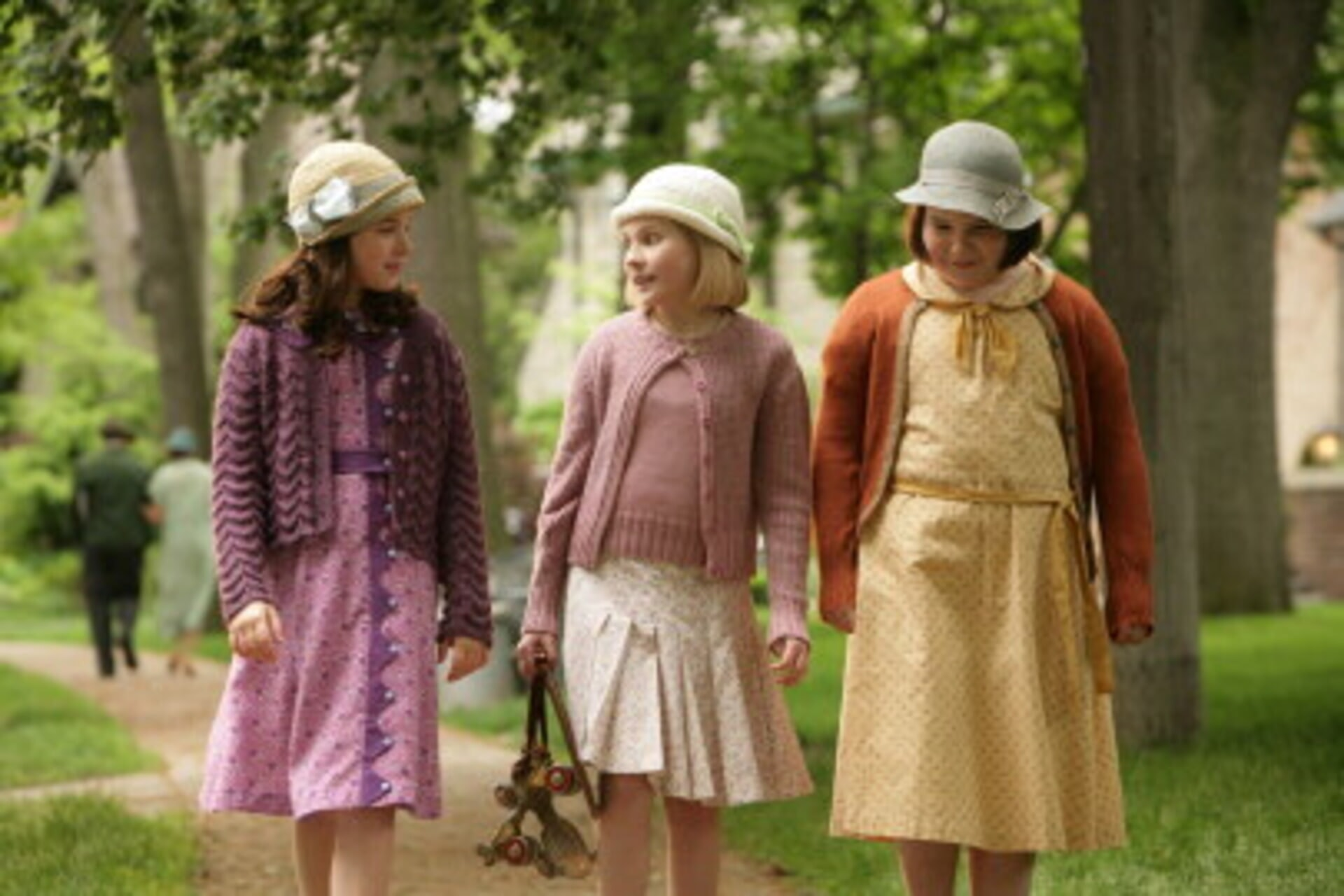 Kit Kittredge: an American Girl - Image 2