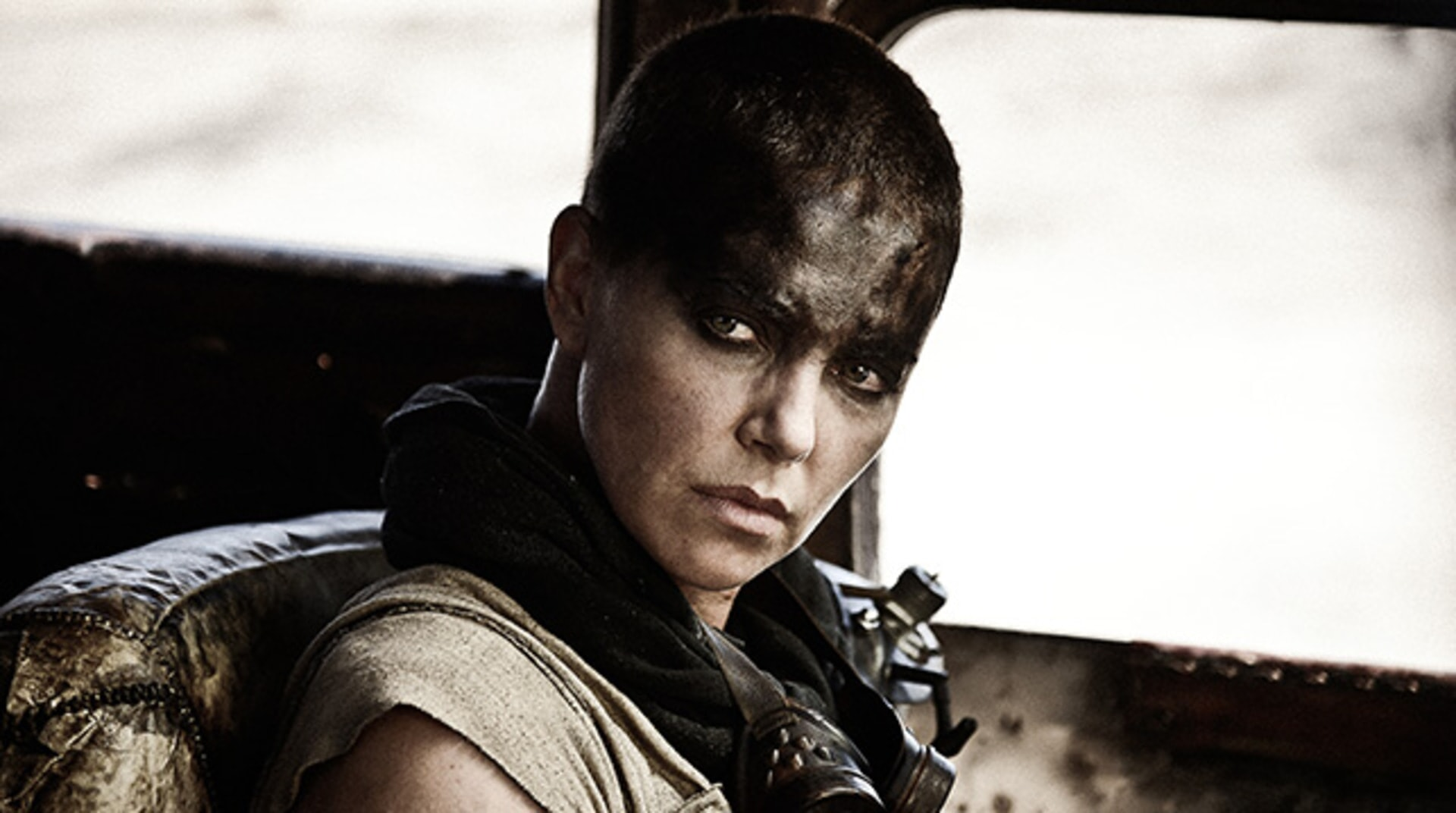 Mad Max: Fury Road - Image 5