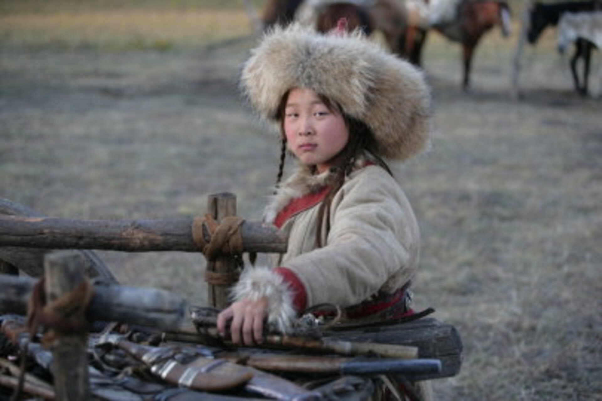 Mongol - Image 3